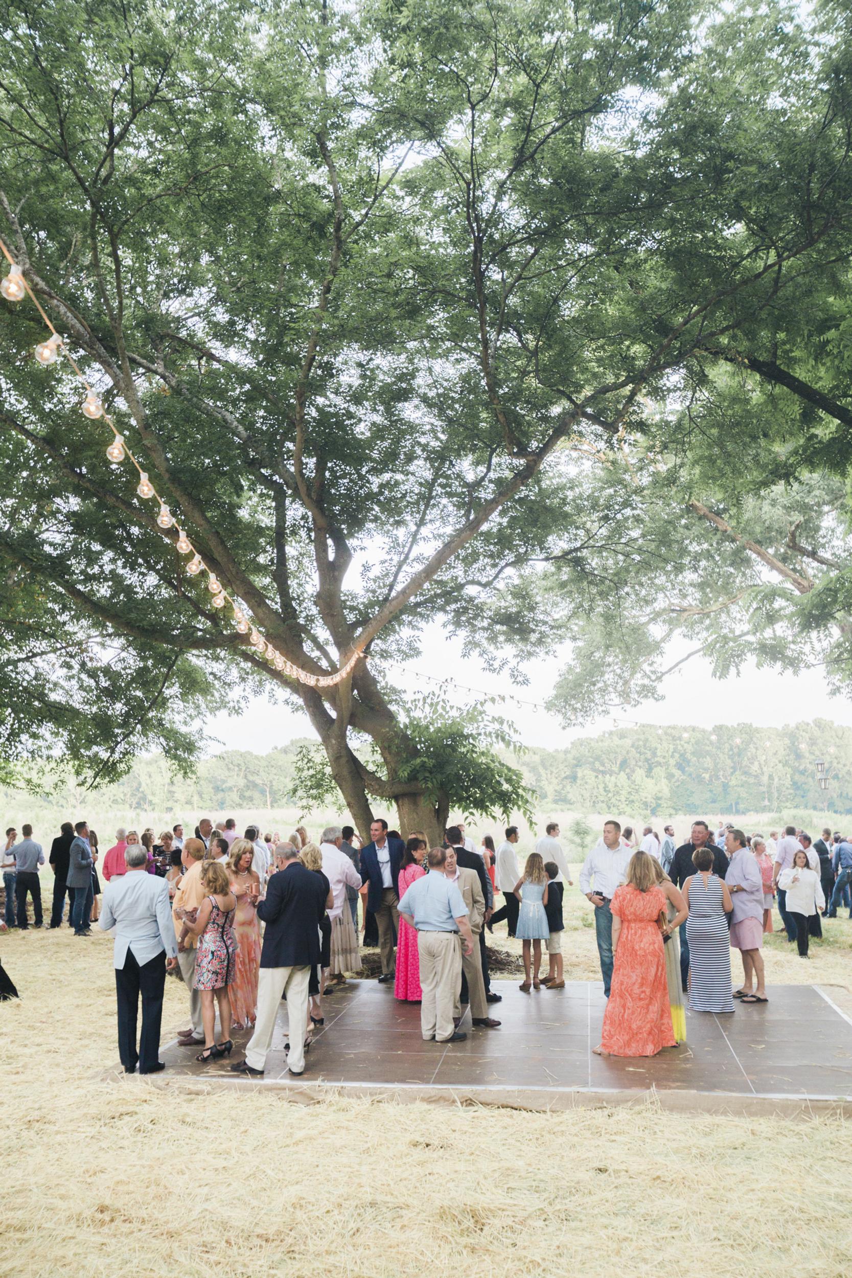south_carolina_farm_wedding_rustic_chic_surprise_secret_luxe_wedding_bachelorette_emily_maynard_real_weddings-29.jpg