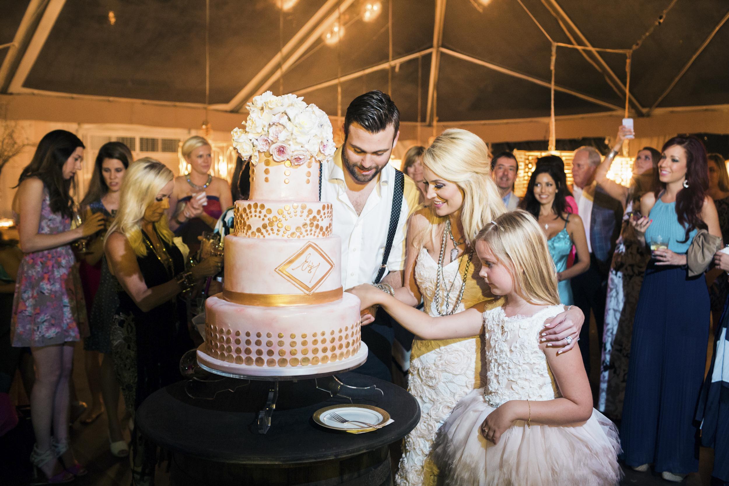 south_carolina_farm_wedding_rustic_chic_surprise_secret_luxe_wedding_bachelorette_emily_maynard_real_weddings-33.jpg