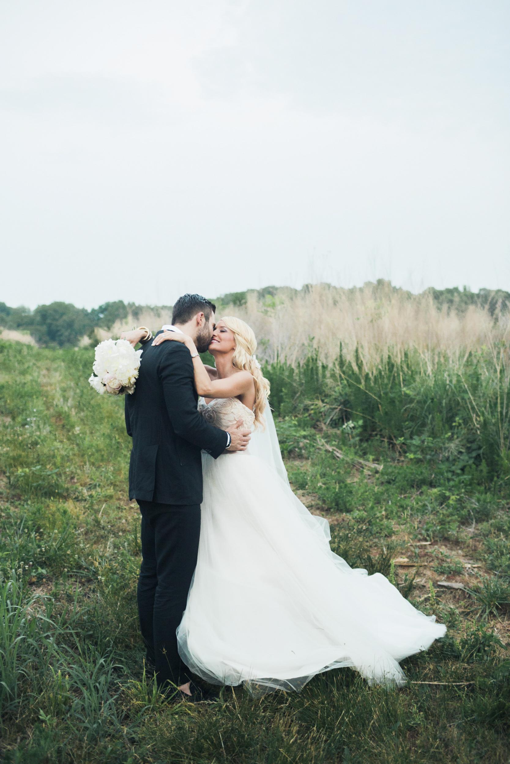 south_carolina_farm_wedding_rustic_chic_surprise_secret_luxe_wedding_bachelorette_emily_maynard_real_weddings-34.jpg
