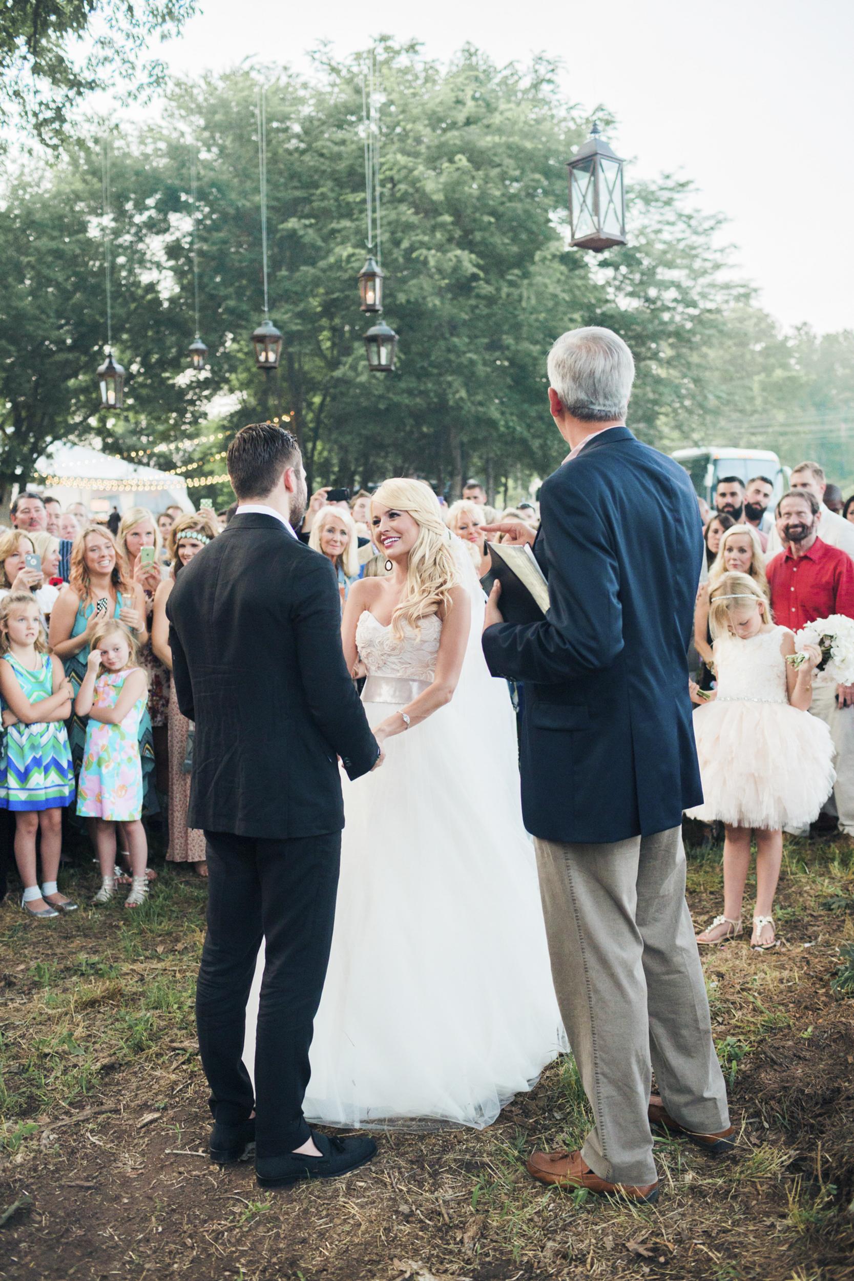 south_carolina_farm_wedding_rustic_chic_surprise_secret_luxe_wedding_bachelorette_emily_maynard_real_weddings-35.jpg