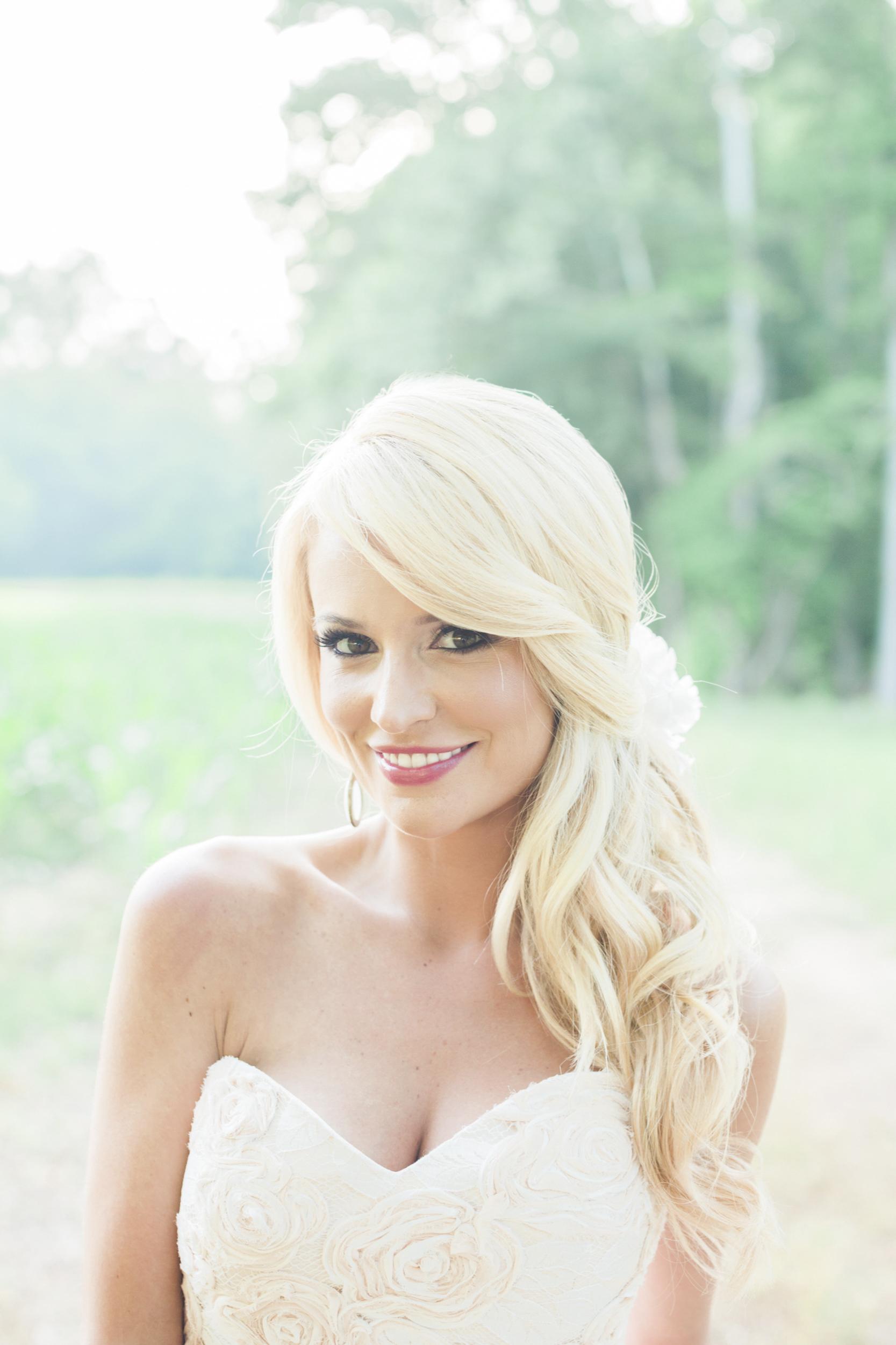 south_carolina_farm_wedding_rustic_chic_surprise_secret_luxe_wedding_bachelorette_emily_maynard_real_weddings-37.jpg