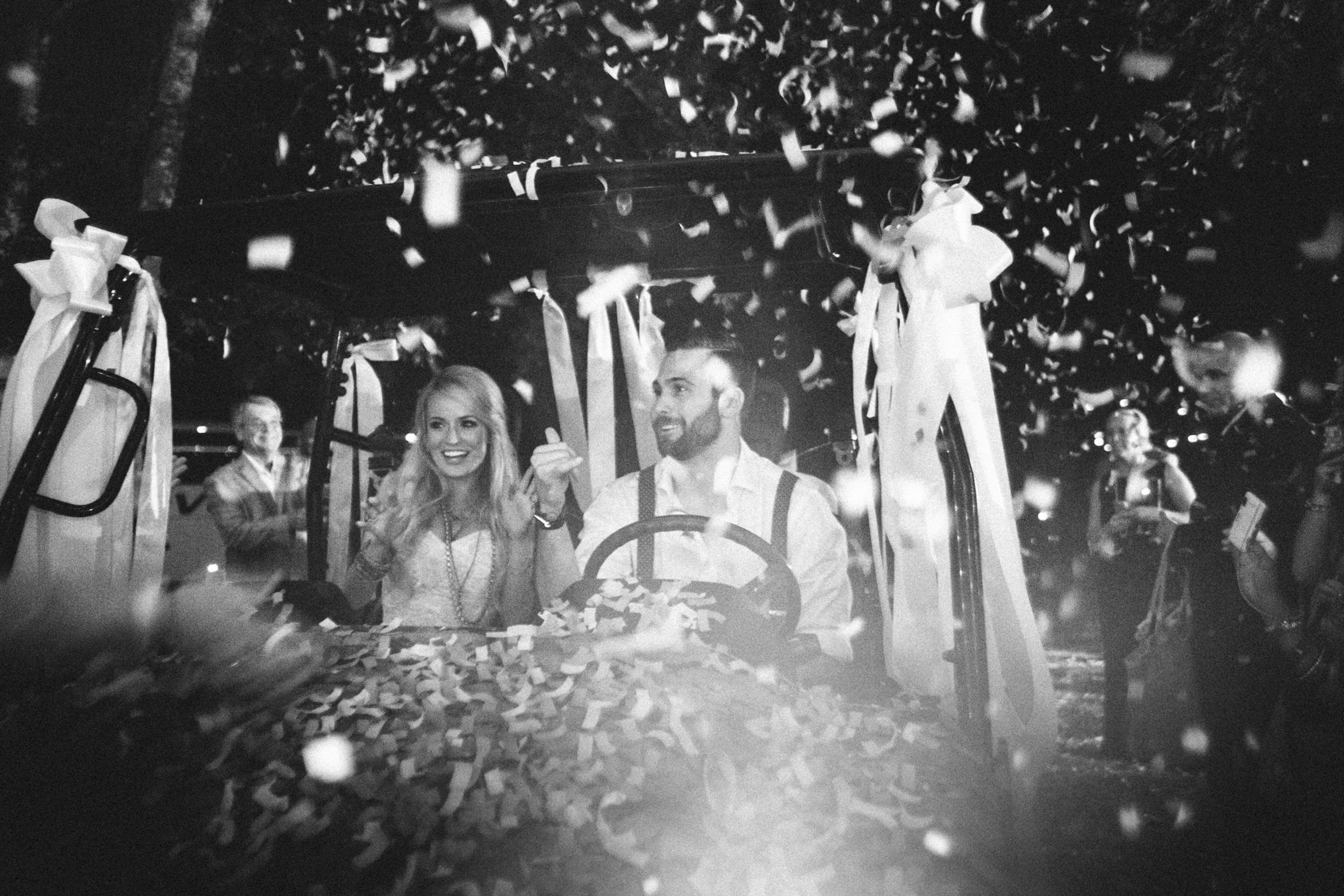 south_carolina_farm_wedding_rustic_chic_surprise_secret_luxe_wedding_bachelorette_emily_maynard_real_weddings-41.jpg