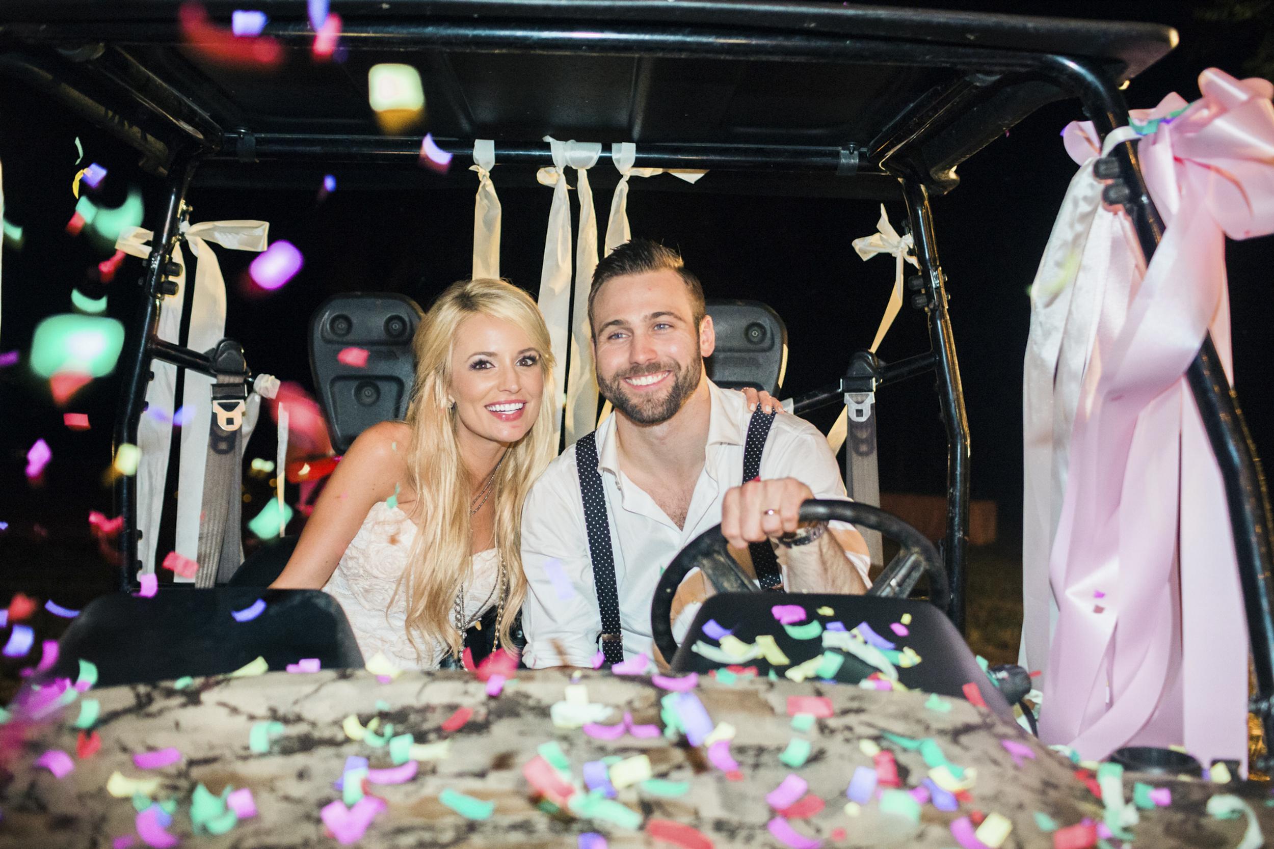 south_carolina_farm_wedding_rustic_chic_surprise_secret_luxe_wedding_bachelorette_emily_maynard_real_weddings-43.jpg
