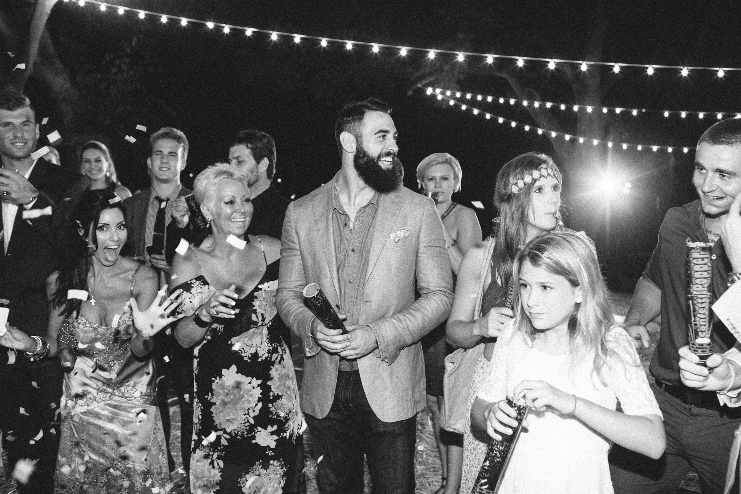 south_carolina_farm_wedding_rustic_chic_surprise_secret_luxe_wedding_bachelorette_emily_maynard_real_weddings-45.jpg