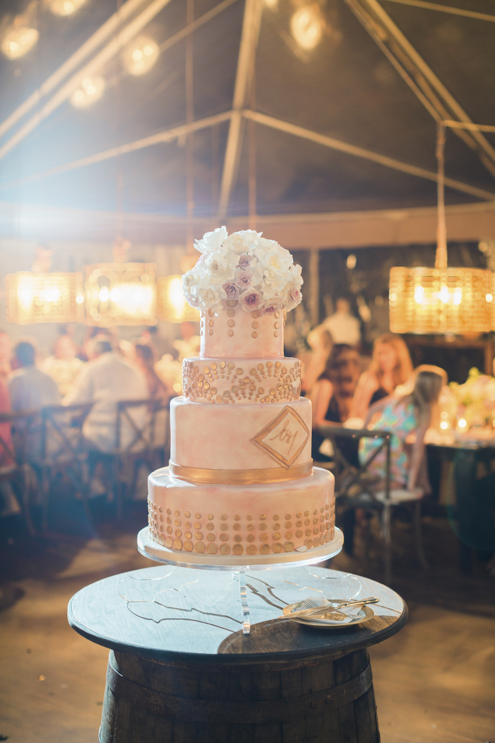 south_carolina_farm_wedding_rustic_chic_surprise_secret_luxe_wedding_bachelorette_emily_maynard_real_weddings-49.jpg