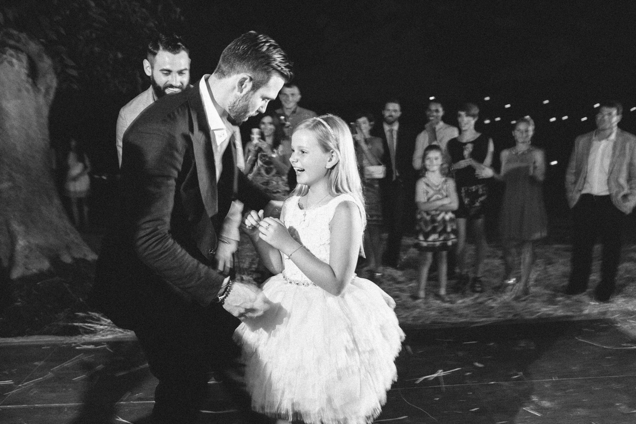 south_carolina_farm_wedding_rustic_chic_surprise_secret_luxe_wedding_bachelorette_emily_maynard_real_weddings-51.jpg