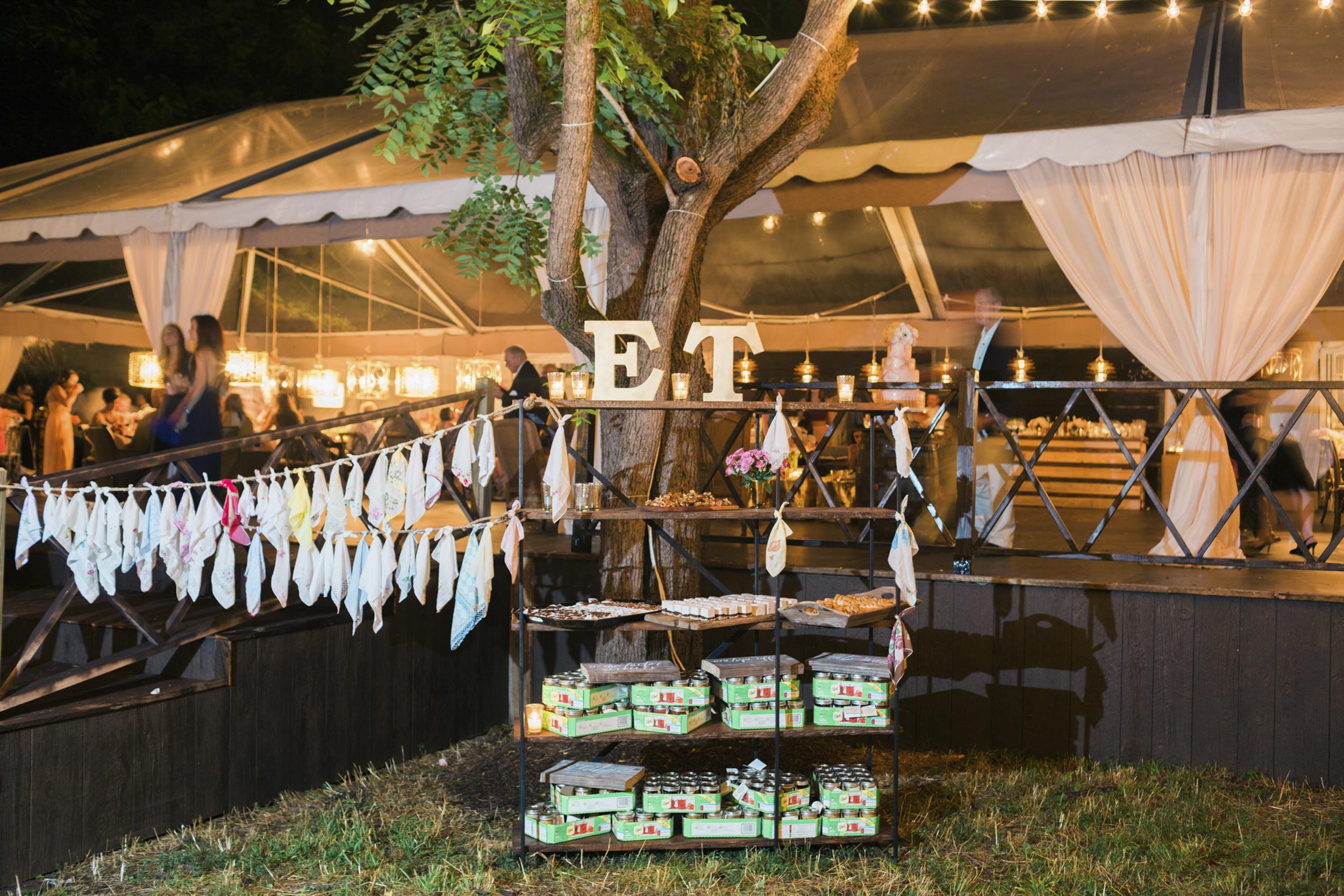 south_carolina_farm_wedding_rustic_chic_surprise_secret_luxe_wedding_bachelorette_emily_maynard_real_weddings-50.jpg