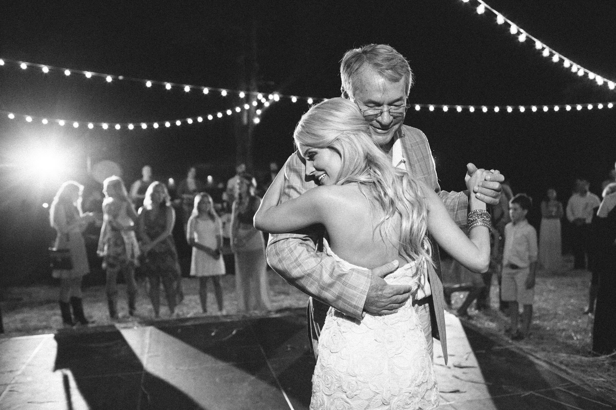 south_carolina_farm_wedding_rustic_chic_surprise_secret_luxe_wedding_bachelorette_emily_maynard_real_weddings-52.jpg