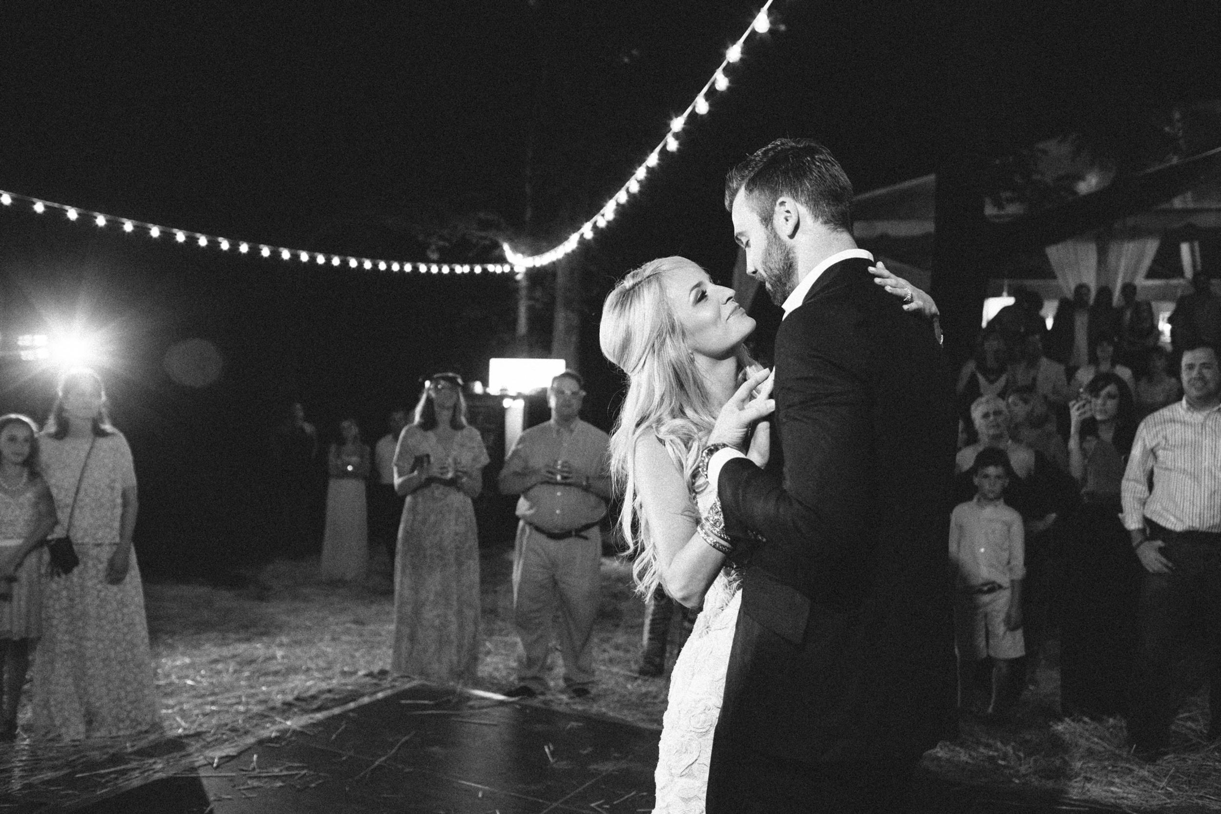 south_carolina_farm_wedding_rustic_chic_surprise_secret_luxe_wedding_bachelorette_emily_maynard_real_weddings-53.jpg