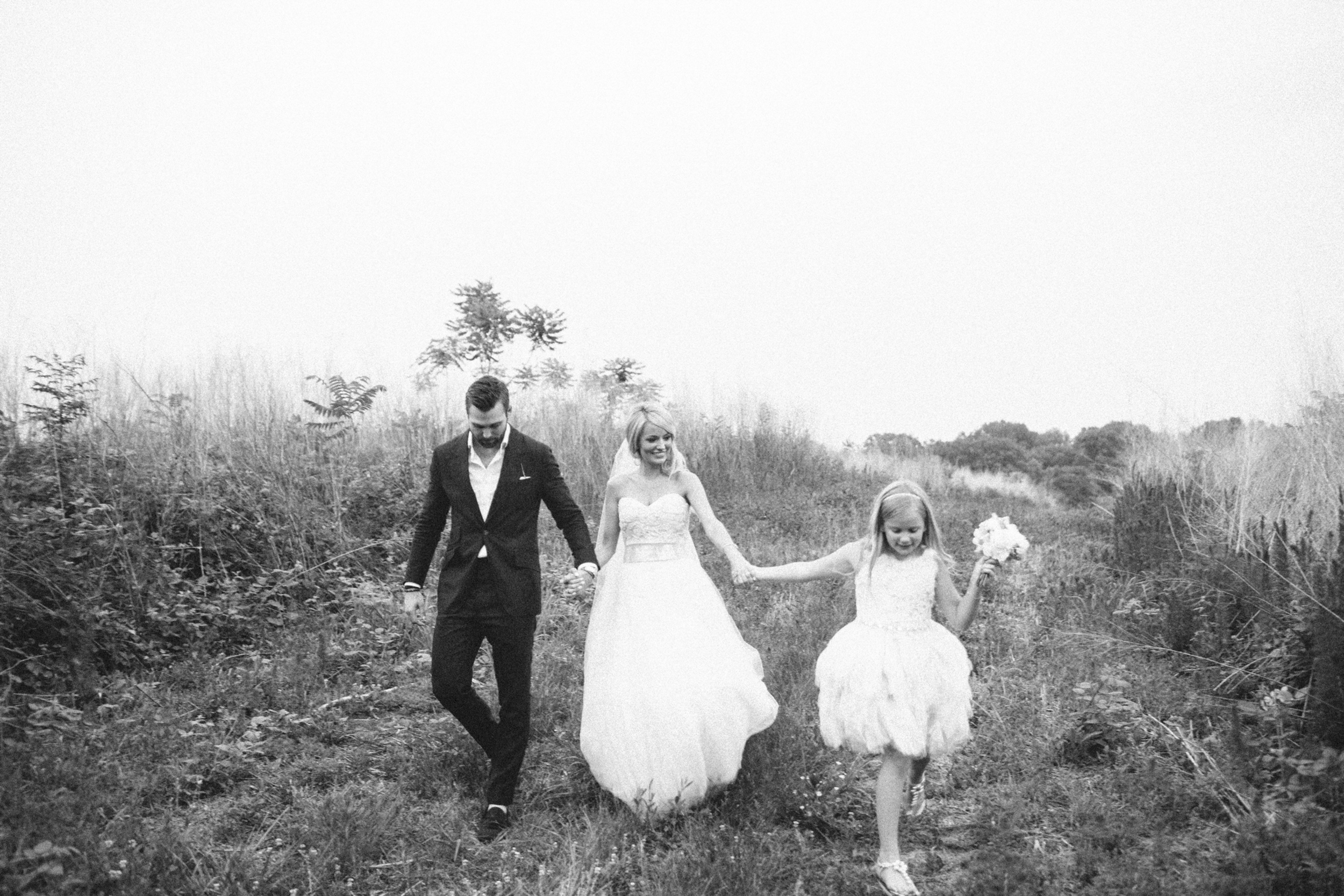 south_carolina_farm_wedding_rustic_chic_surprise_secret_luxe_wedding_bachelorette_emily_maynard_real_weddings-56.jpg
