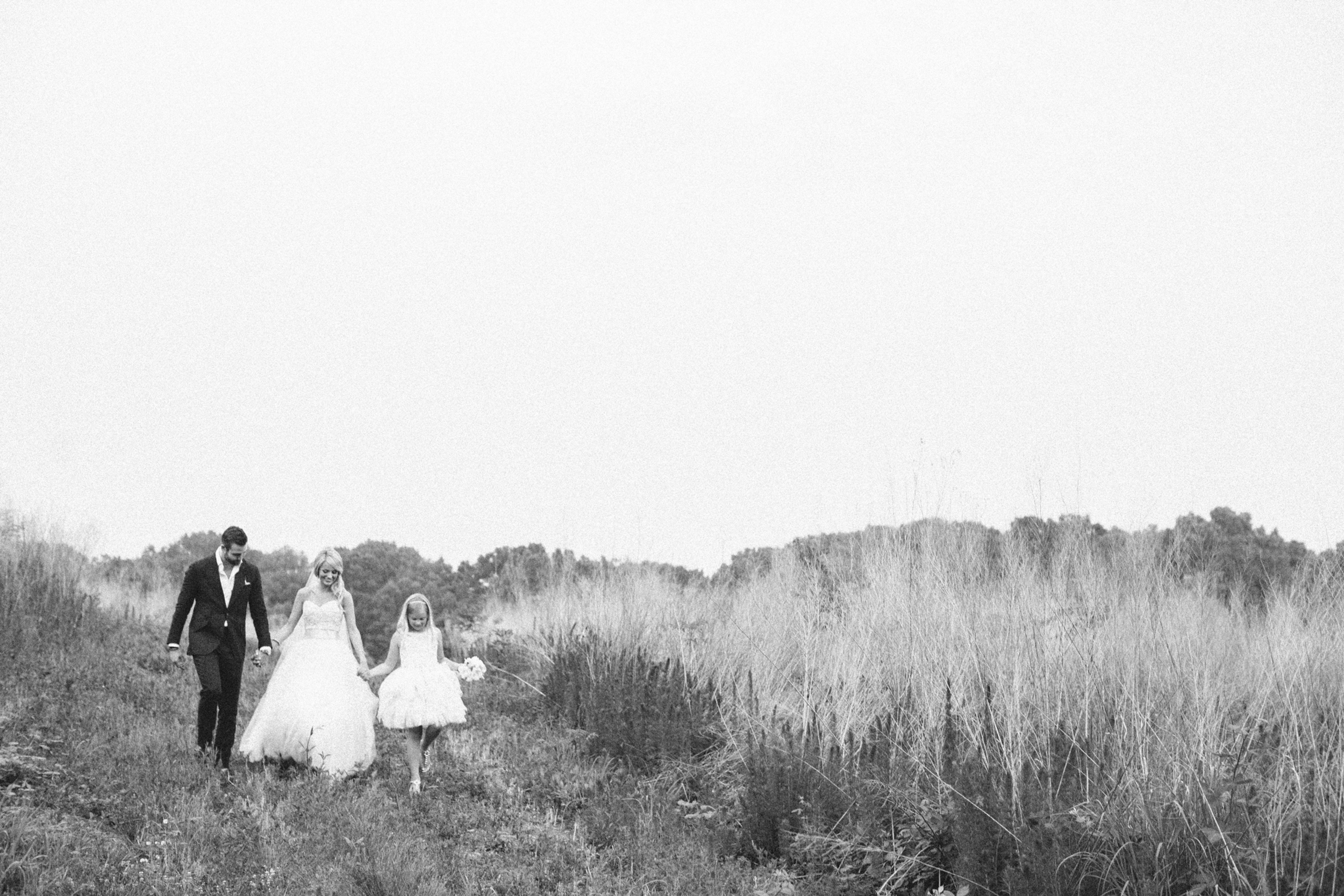 south_carolina_farm_wedding_rustic_chic_surprise_secret_luxe_wedding_bachelorette_emily_maynard_real_weddings-57.jpg