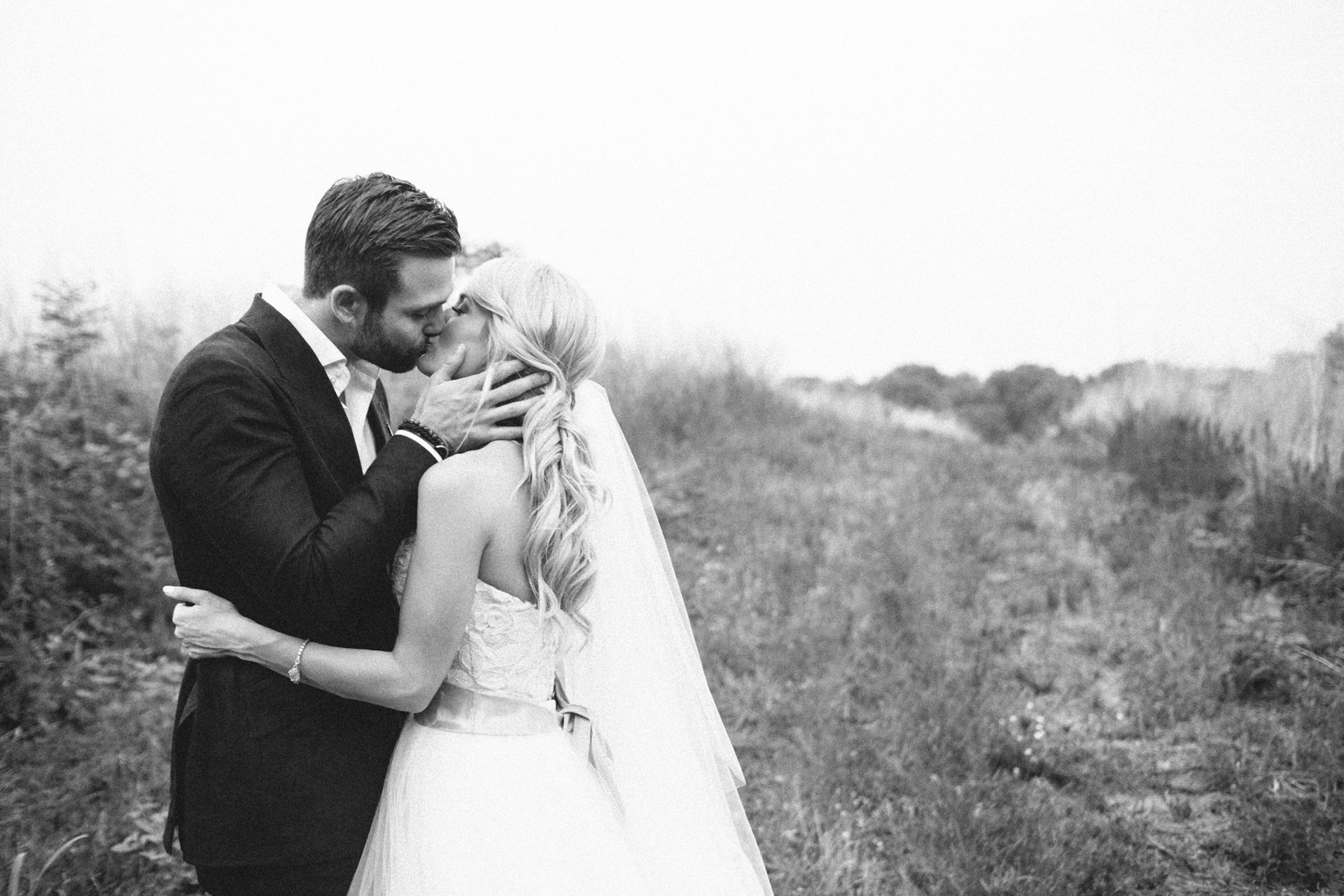 south_carolina_farm_wedding_rustic_chic_surprise_secret_luxe_wedding_bachelorette_emily_maynard_real_weddings-58.jpg