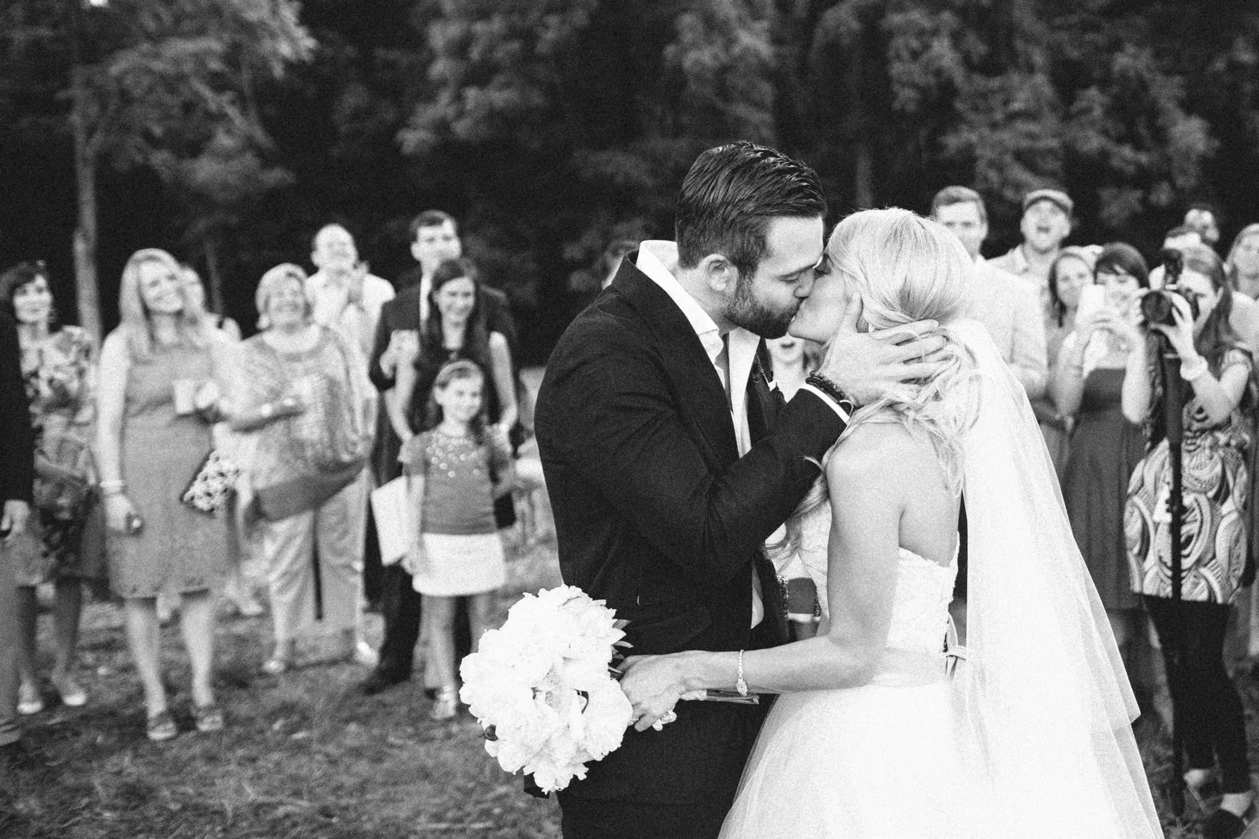 south_carolina_farm_wedding_rustic_chic_surprise_secret_luxe_wedding_bachelorette_emily_maynard_real_weddings-60.jpg
