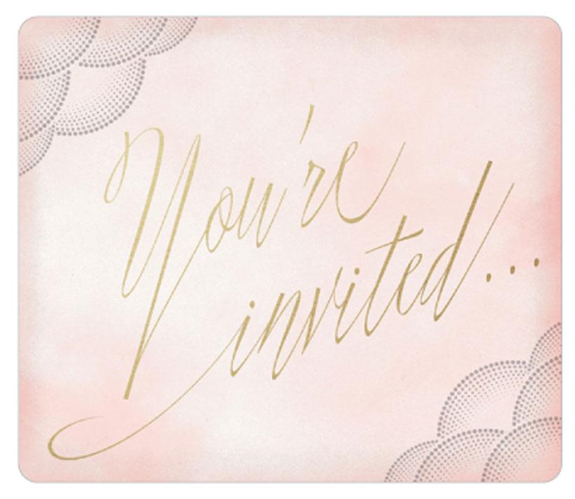 south_carolina_farm_wedding_rustic_chic_surprise_secret_luxe_wedding_bachelorette_emily_maynard_real_weddings_wedding_invitation_modern_viewfinder_3D_2.jpg
