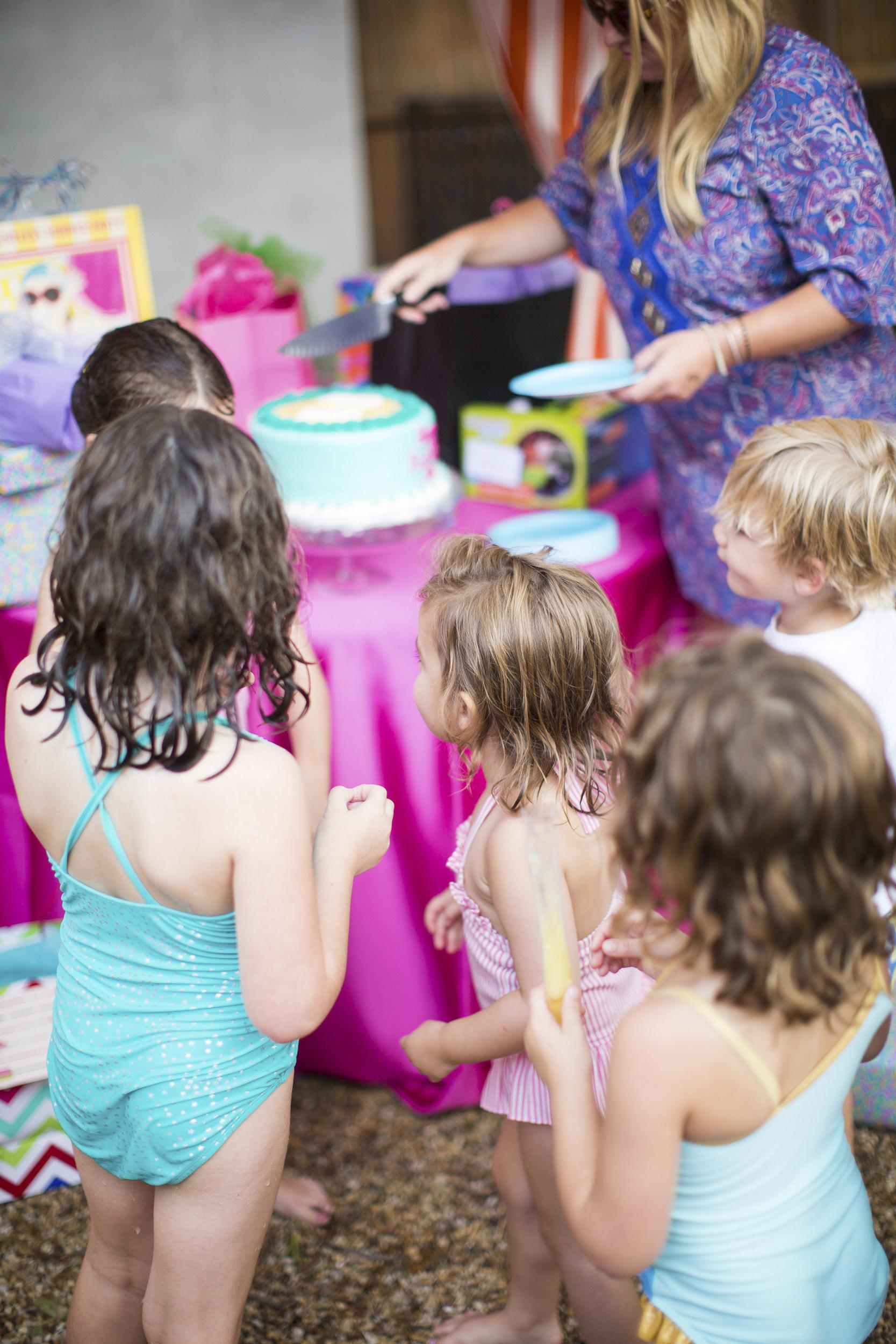 dallas_texas_birthday_party_mae_emily_clarke_events_kids_retro_pool_swim_endless_summer_invitations_ceci_new_york_watercolor_illustration_decor-14.jpg