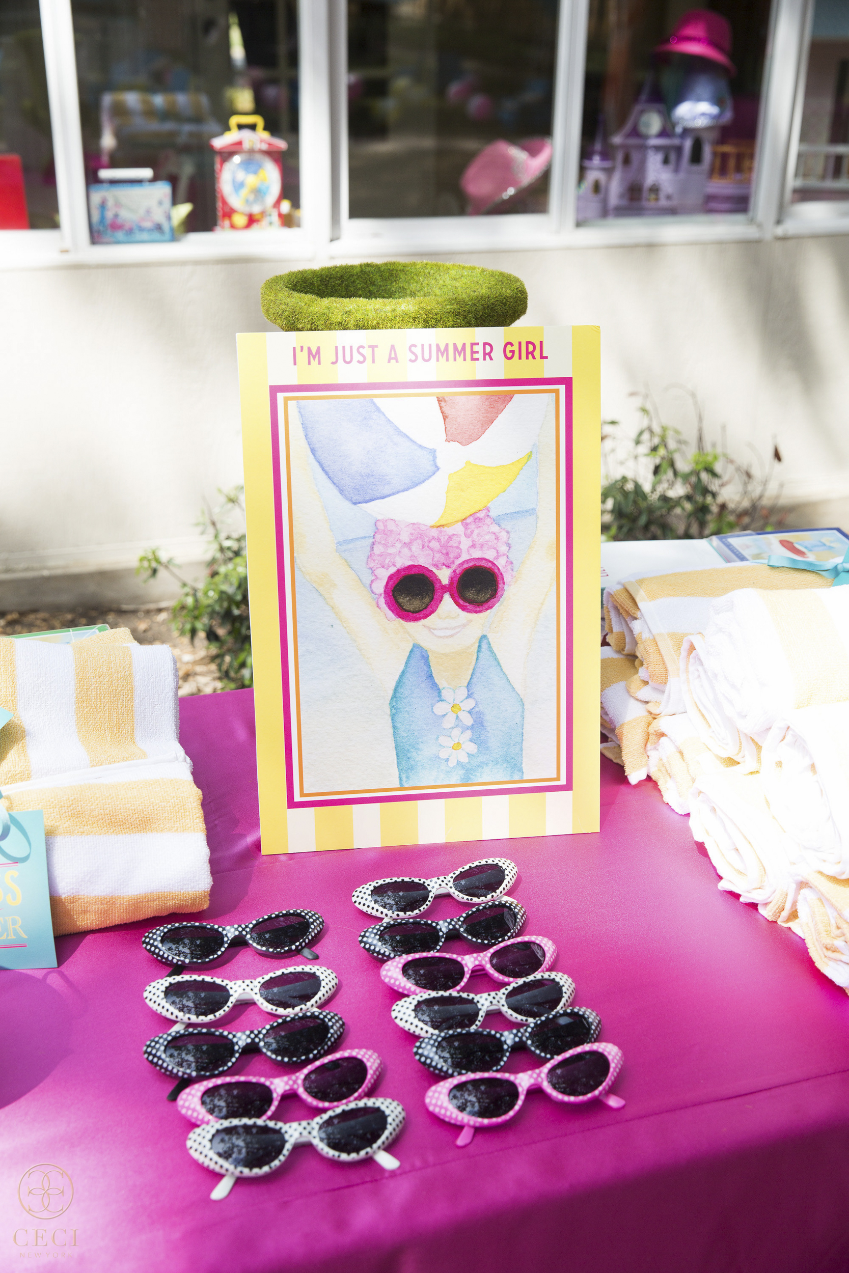 dallas_texas_birthday_party_mae_emily_clarke_events_kids_retro_pool_swim_endless_summer_invitations_ceci_new_york_invitations_watercolor_illustration_decor-10.jpg