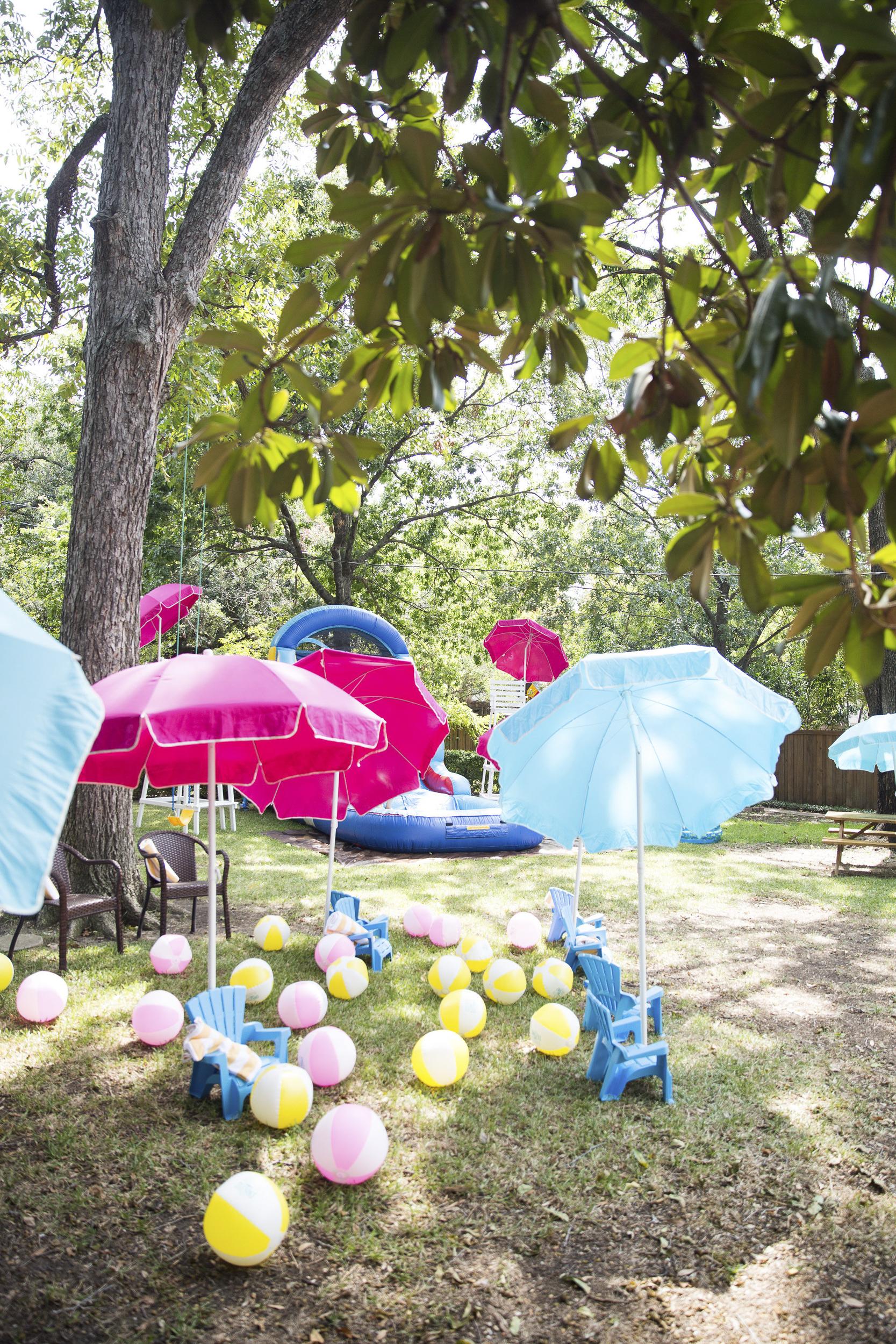 dallas_texas_birthday_party_mae_emily_clarke_events_kids_retro_pool_swim_endless_summer_invitations_ceci_new_york_watercolor_illustration_decor-2.jpg