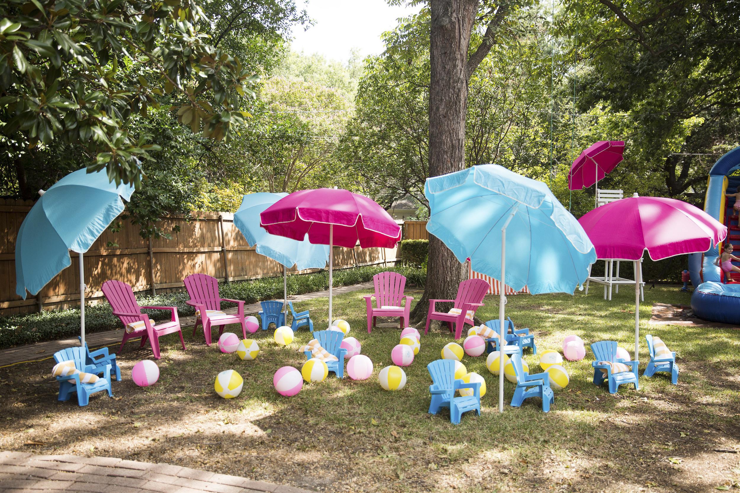 dallas_texas_birthday_party_mae_emily_clarke_events_kids_retro_pool_swim_endless_summer_invitations_ceci_new_york_watercolor_illustration_decor-9.jpg