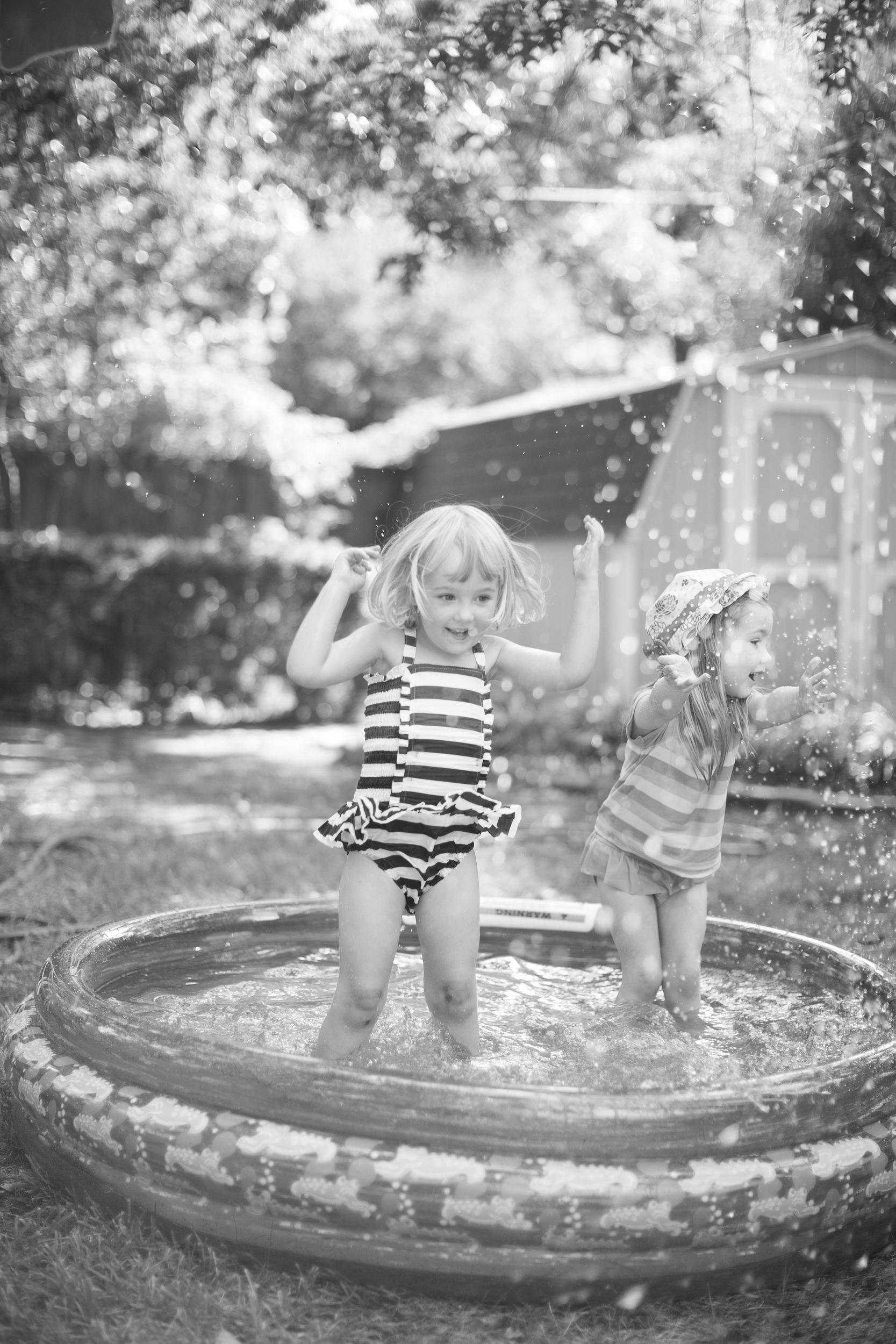 dallas_texas_birthday_party_mae_emily_clarke_events_kids_retro_pool_swim_endless_summer_invitations_ceci_new_york_watercolor_illustration_decor-22.jpg
