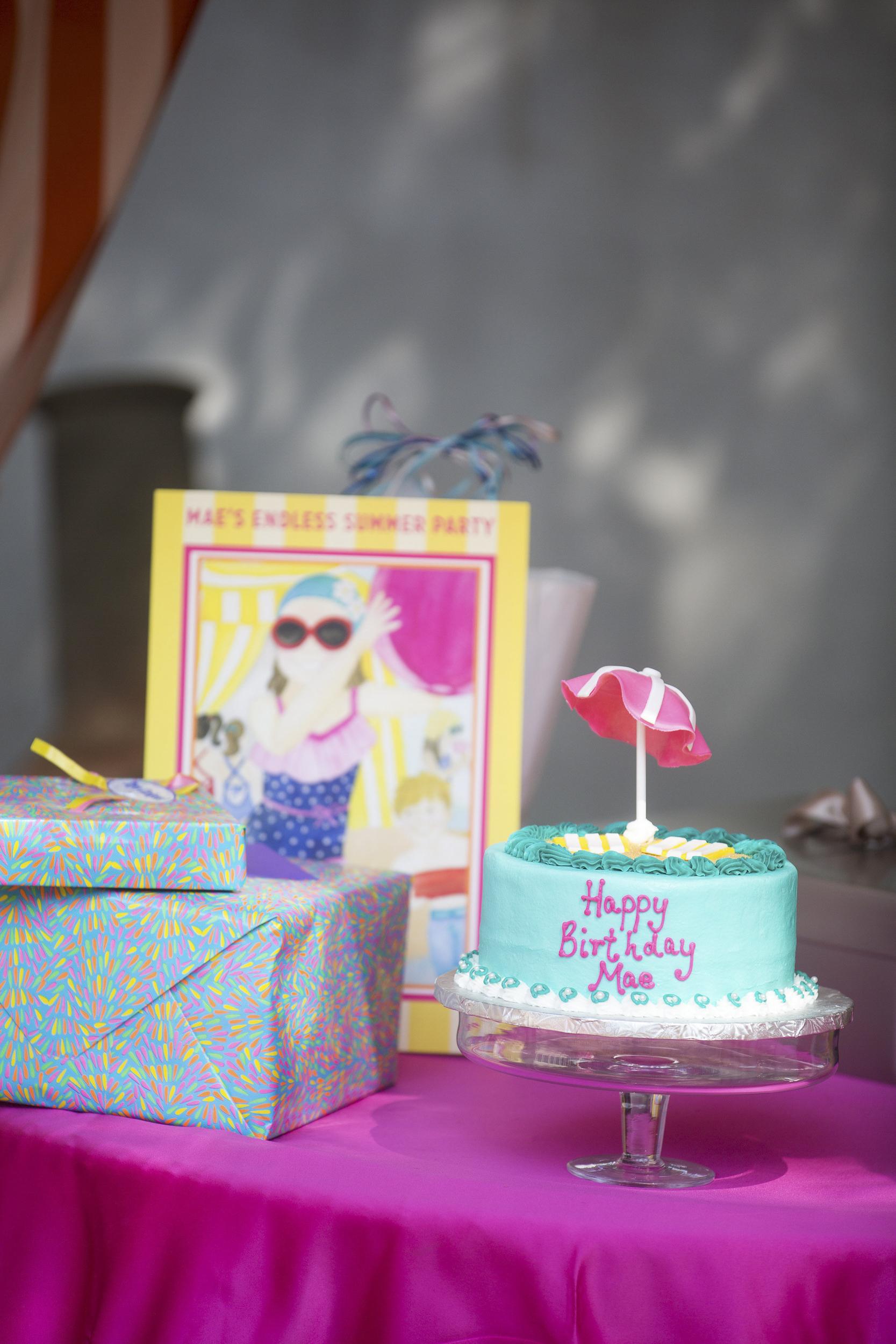 dallas_texas_birthday_party_mae_emily_clarke_events_kids_retro_pool_swim_endless_summer_invitations_ceci_new_york_watercolor_illustration_decor-25.jpg