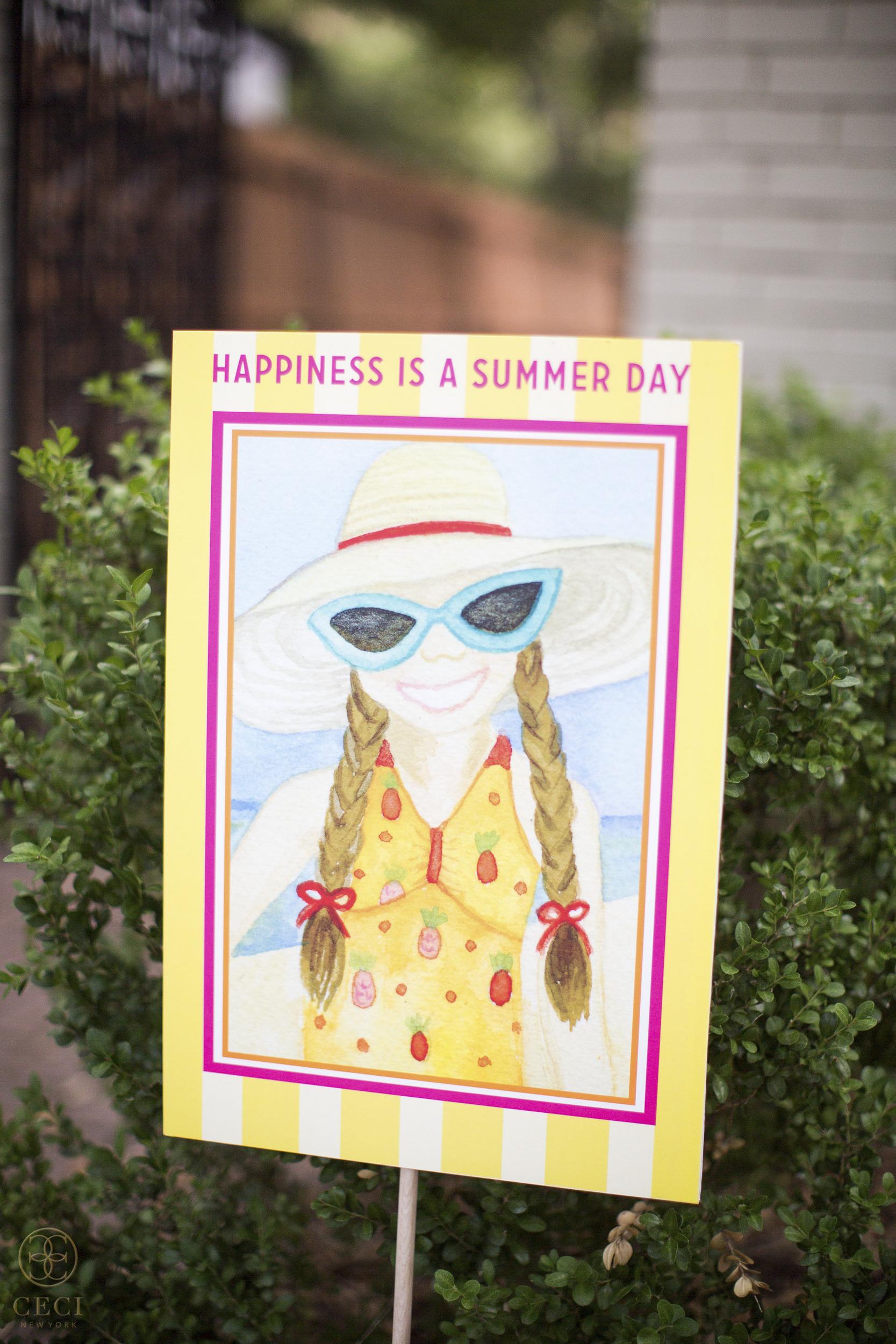 dallas_texas_birthday_party_mae_emily_clarke_events_kids_retro_pool_swim_endless_summer_invitations_ceci_new_york_invitations_watercolor_illustration_decor-2.jpg