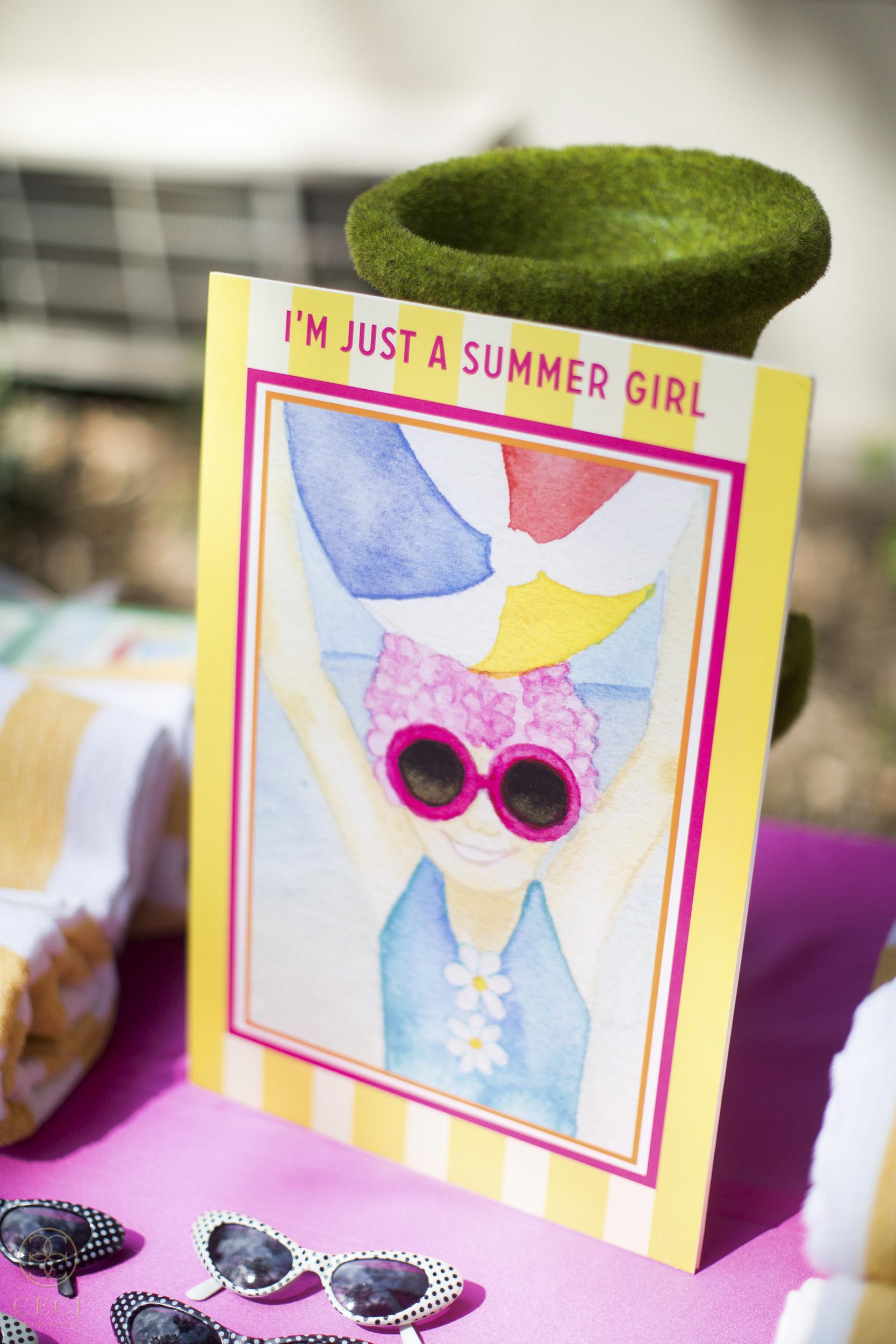 dallas_texas_birthday_party_mae_emily_clarke_events_kids_retro_pool_swim_endless_summer_invitations_ceci_new_york_invitations_watercolor_illustration_decor-7.jpg
