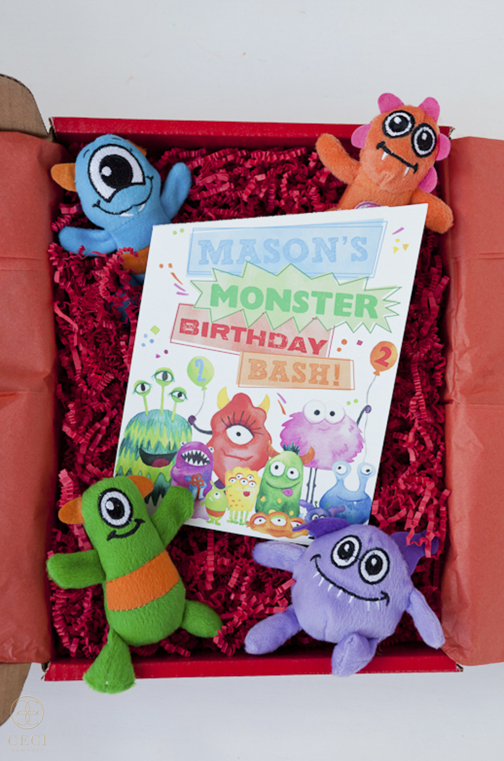 ceci-johnson-mason-birthday-party-2-second-new-york-city-monster-party-theme-kids-cute-creative-characters-3.jpg