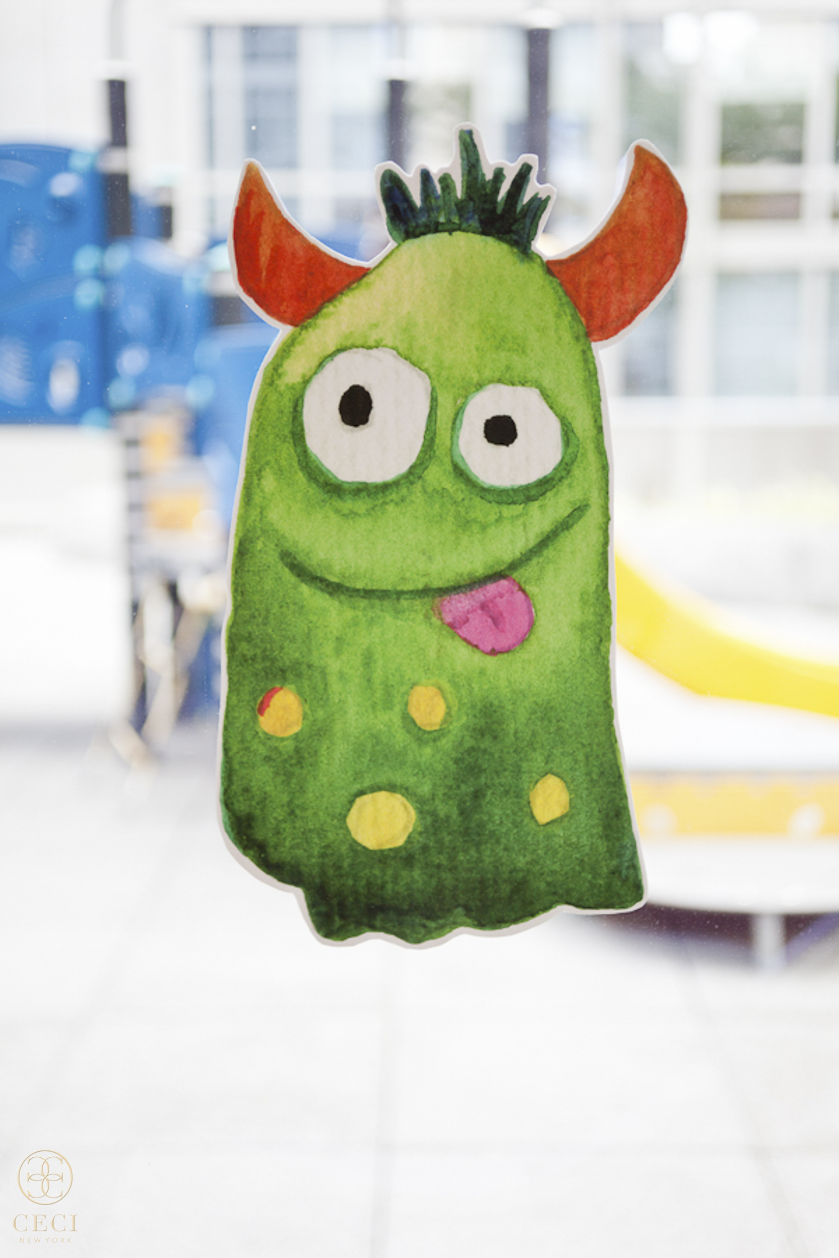ceci-johnson-mason-birthday-party-2-second-new-york-city-monster-party-theme-kids-cute-creative-characters-12.jpg