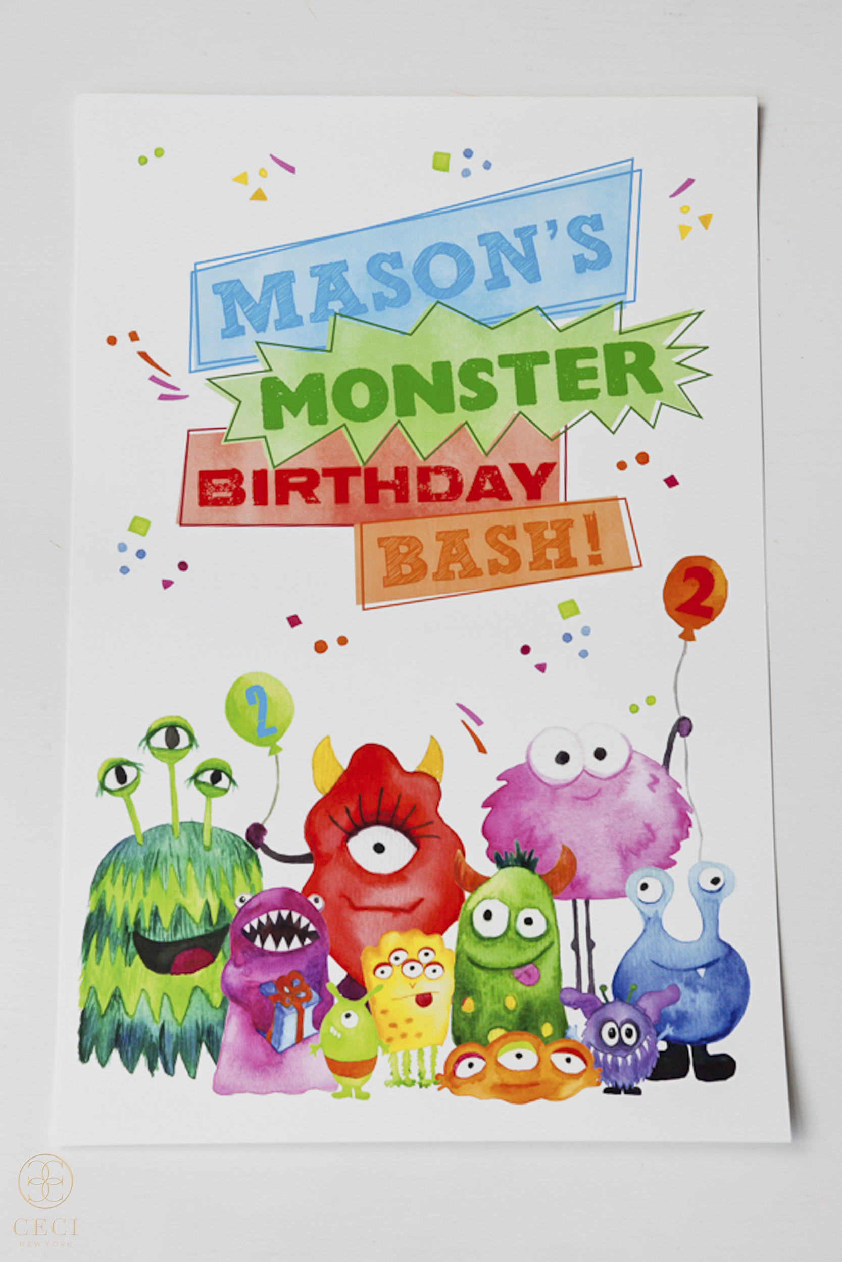 ceci-johnson-mason-birthday-party-2-second-new-york-city-monster-party-theme-kids-cute-creative-characters-13.jpg