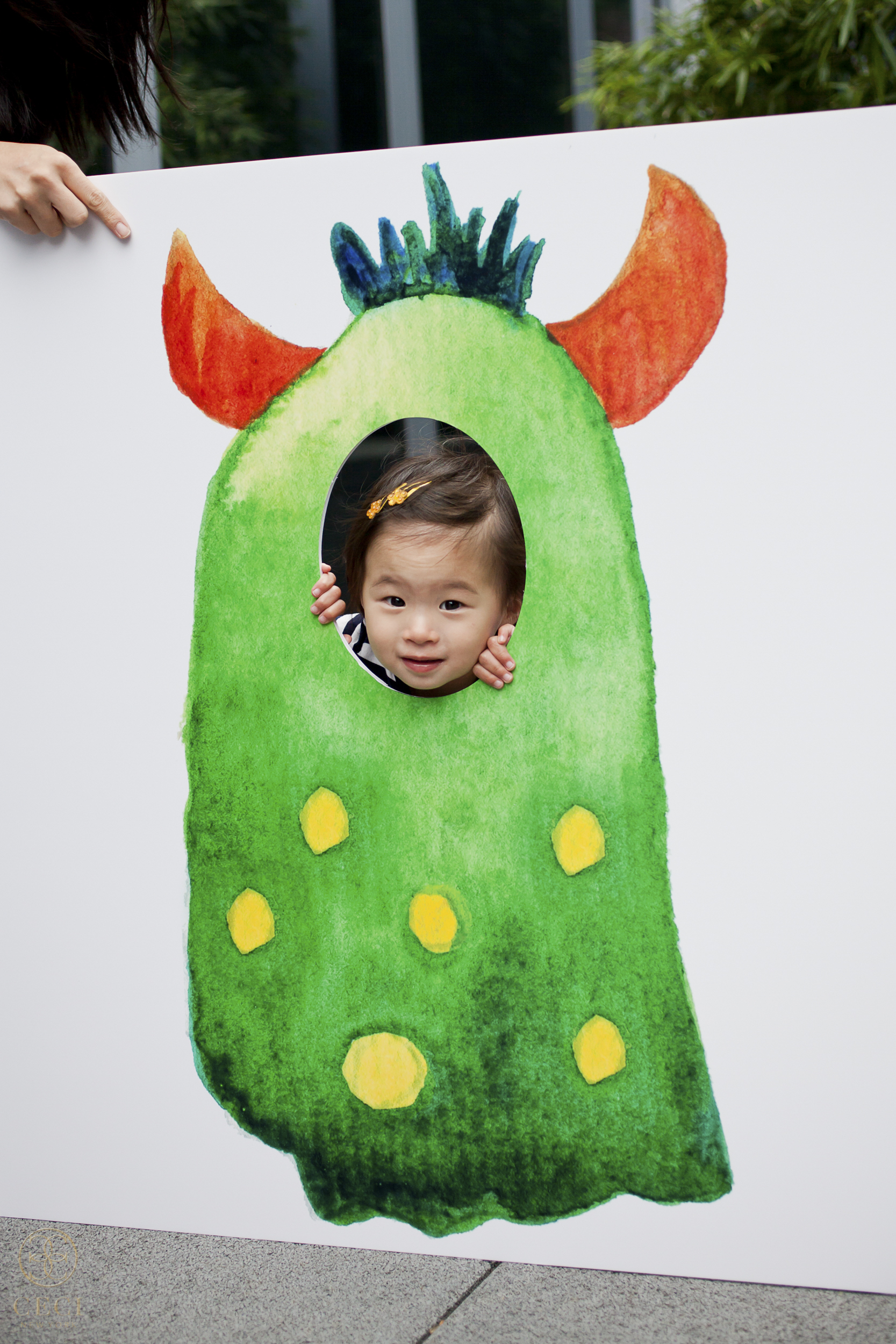 ceci-johnson-mason-birthday-party-2-second-new-york-city-monster-party-theme-kids-cute-creative-characters-37.jpg