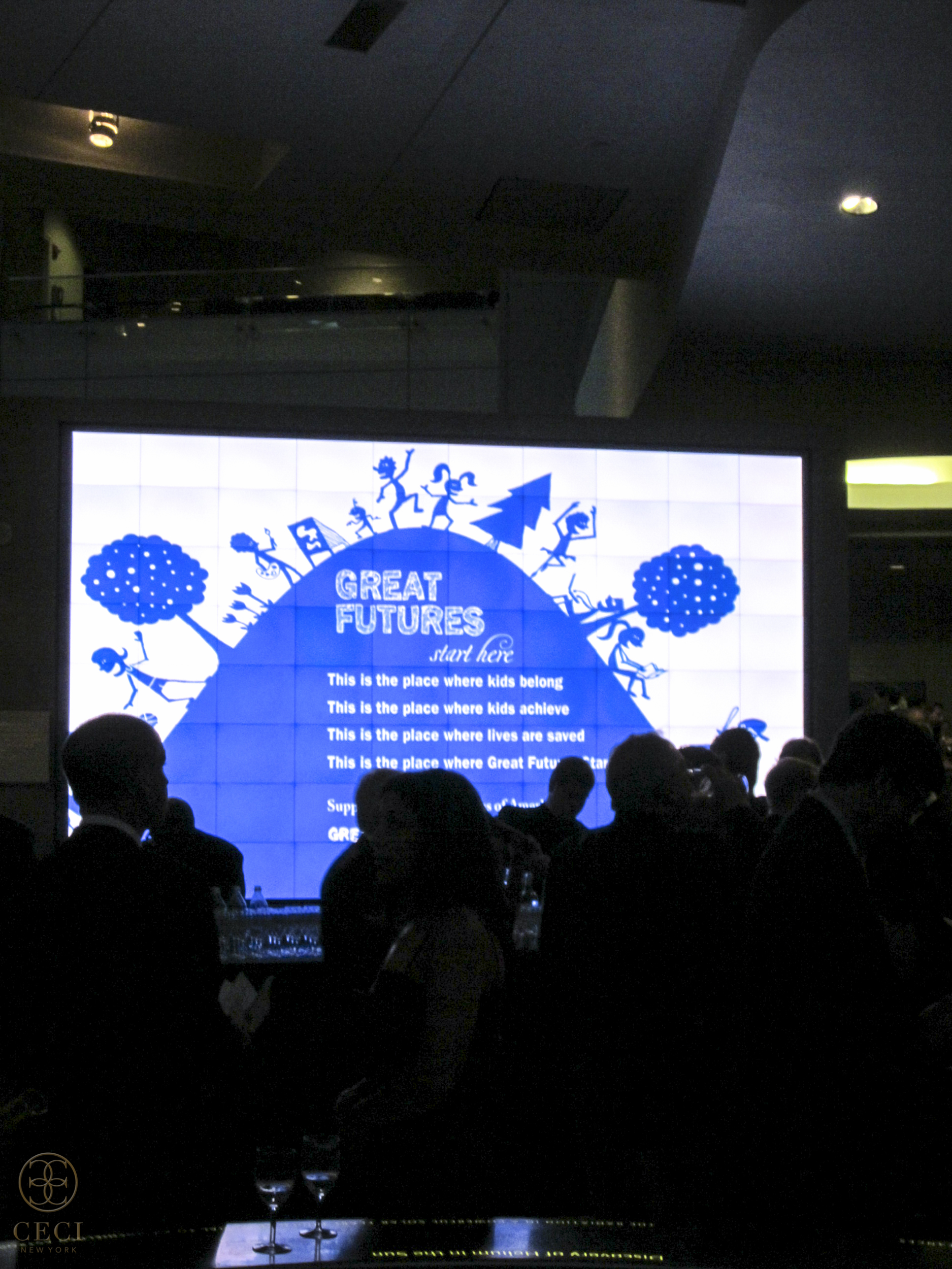 ceci-new-york-gives-back-boys-and-girls-club-of-america-great-futures-gala-2011-invitations-design-paper-accessories-signage-5.jpg