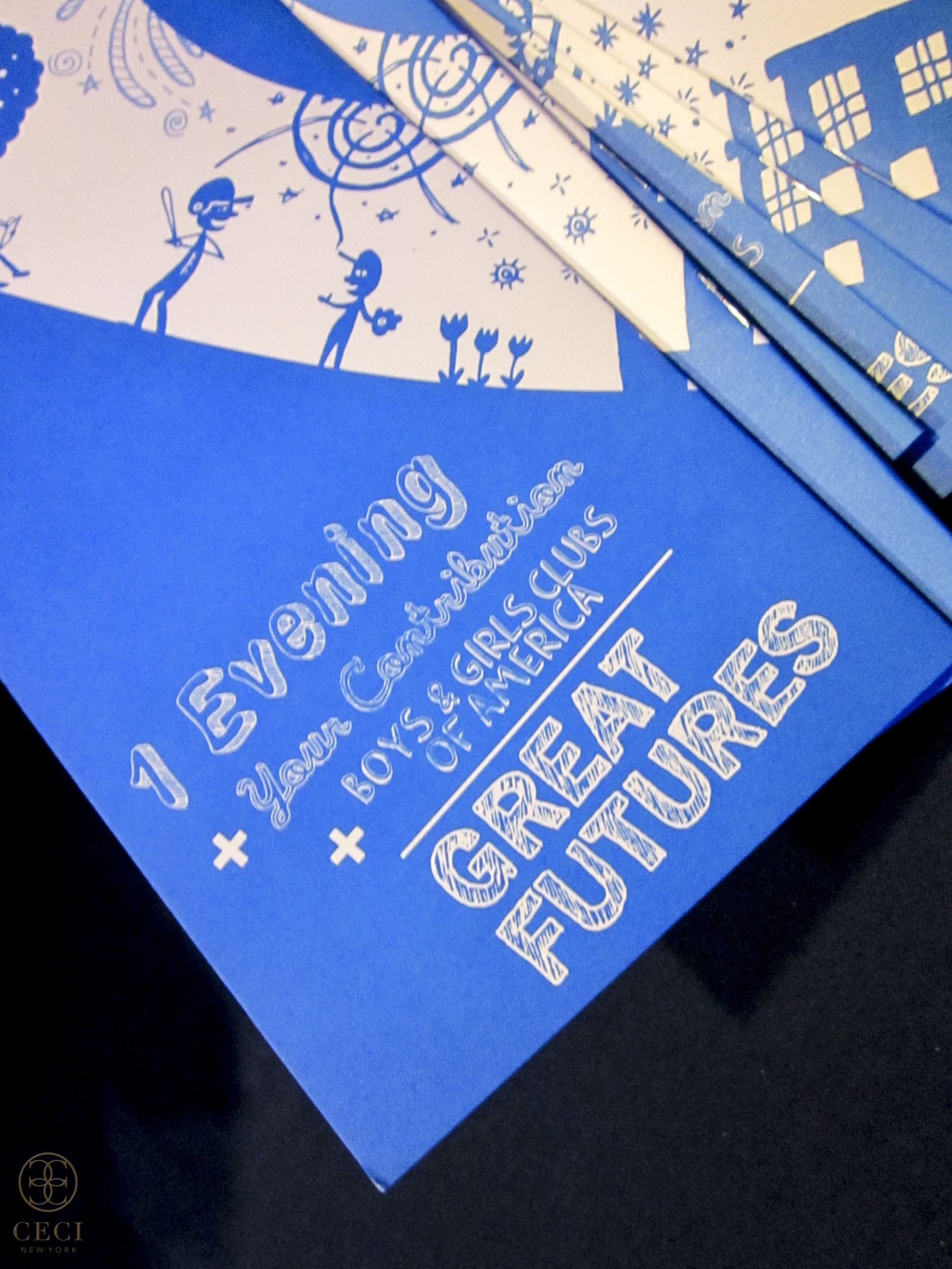 ceci-new-york-gives-back-boys-and-girls-club-of-america-great-futures-gala-2011-invitations-design-paper-accessories-signage-14.jpg