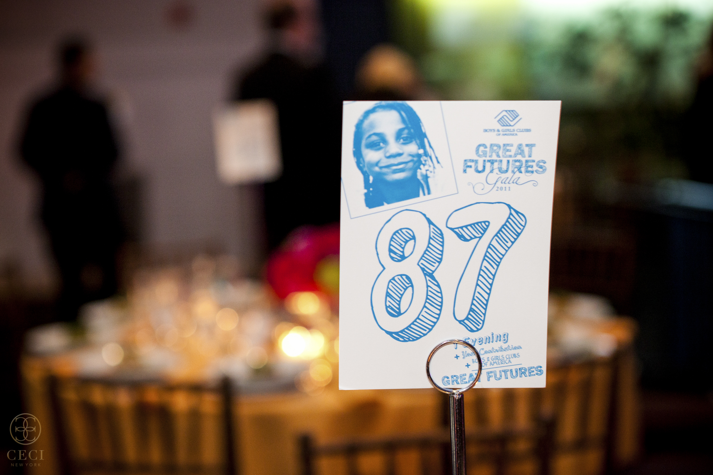 ceci-new-york-gives-back-boys-and-girls-club-of-america-great-futures-gala-2011-invitations-design-paper-accessories-signage-20.jpg