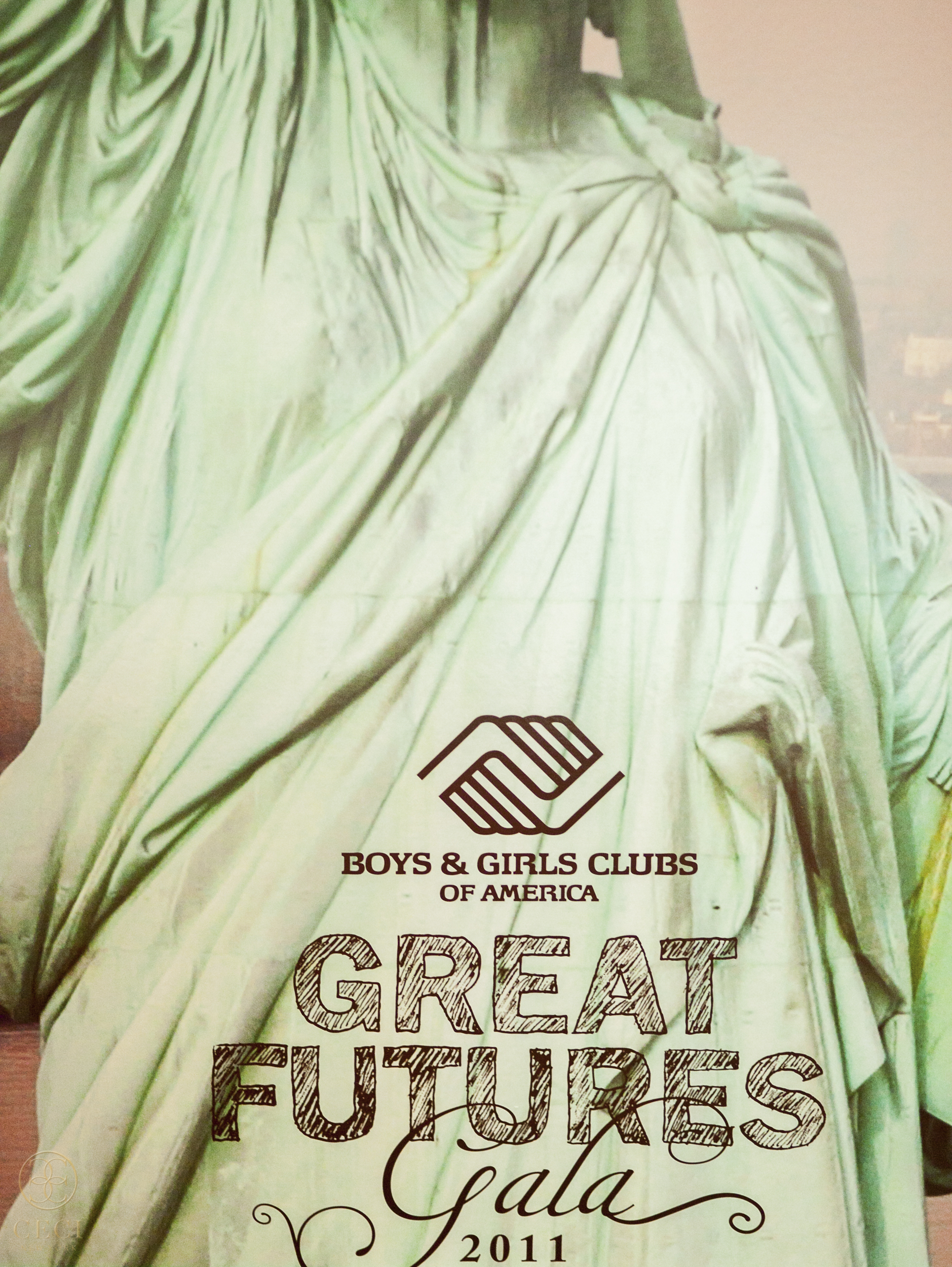 ceci-new-york-gives-back-boys-and-girls-club-of-america-great-futures-gala-2011-invitations-design-paper-accessories-signage-21.jpg