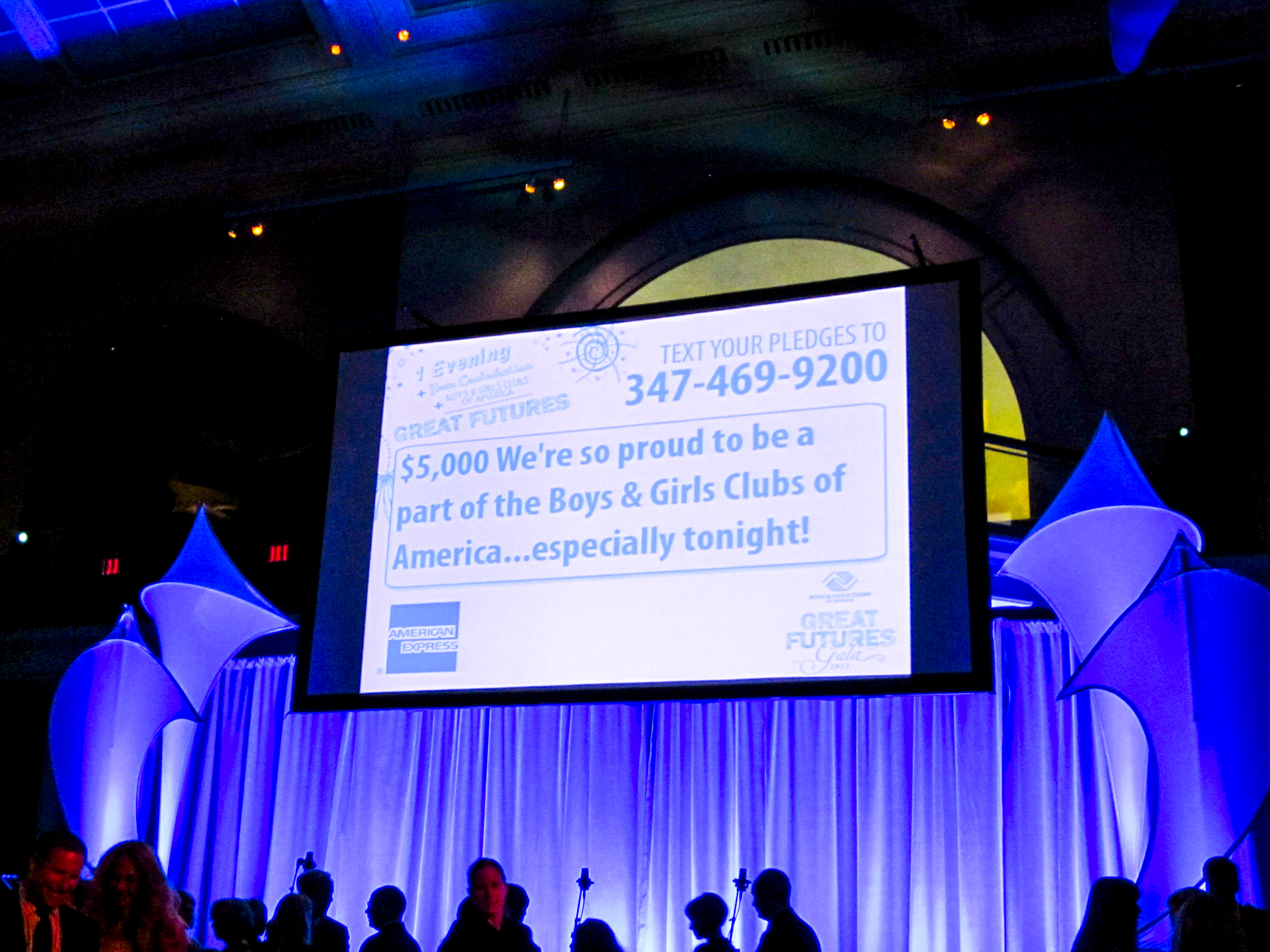 ceci-new-york-gives-back-boys-and-girls-club-of-america-great-futures-gala-2011-invitations-party-decor-museum-of-natural-history-event-space-venue-13.jpg
