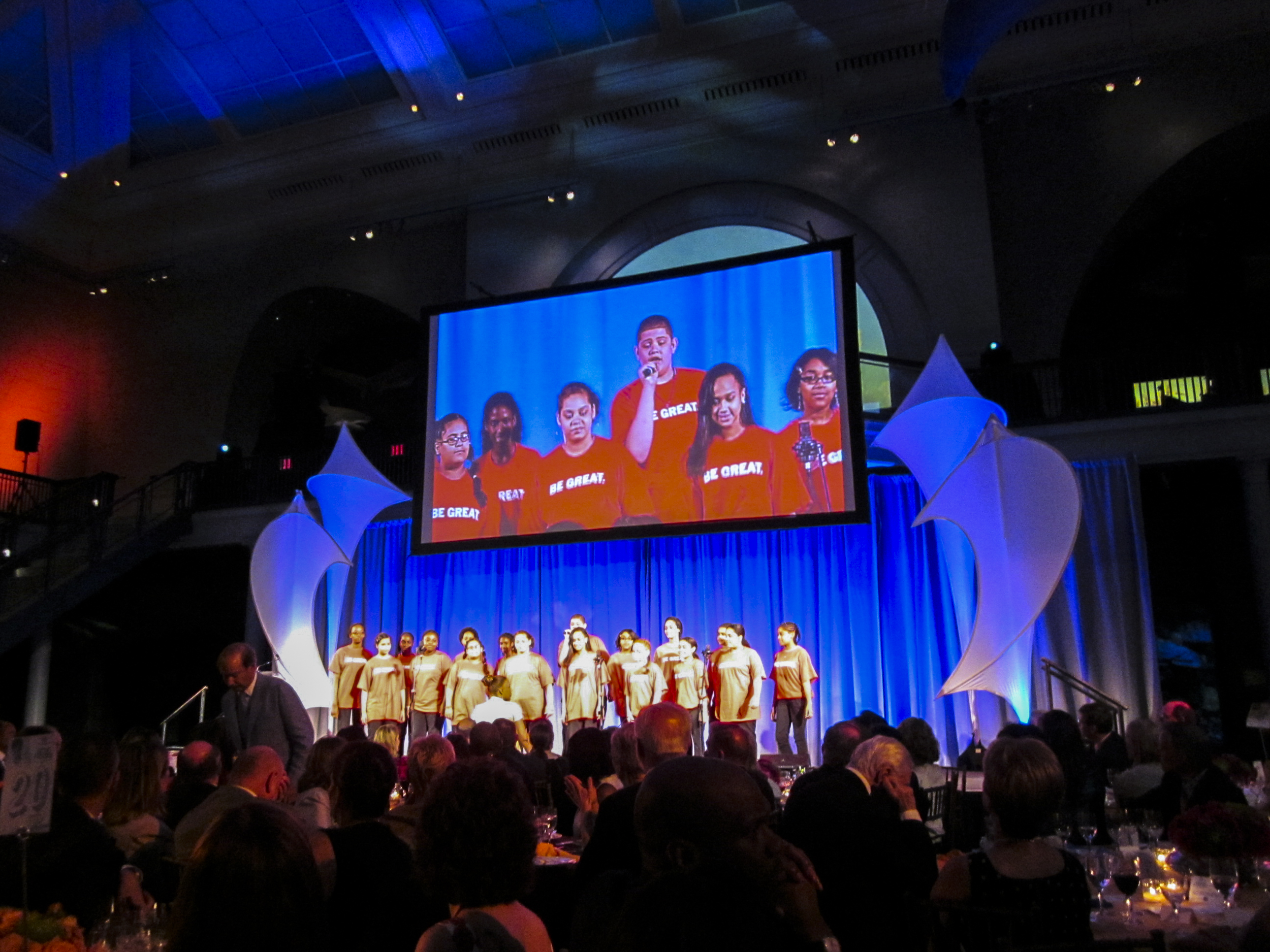ceci-new-york-gives-back-boys-and-girls-club-of-america-great-futures-gala-2011-invitations-party-decor-museum-of-natural-history-event-space-venue-14.jpg