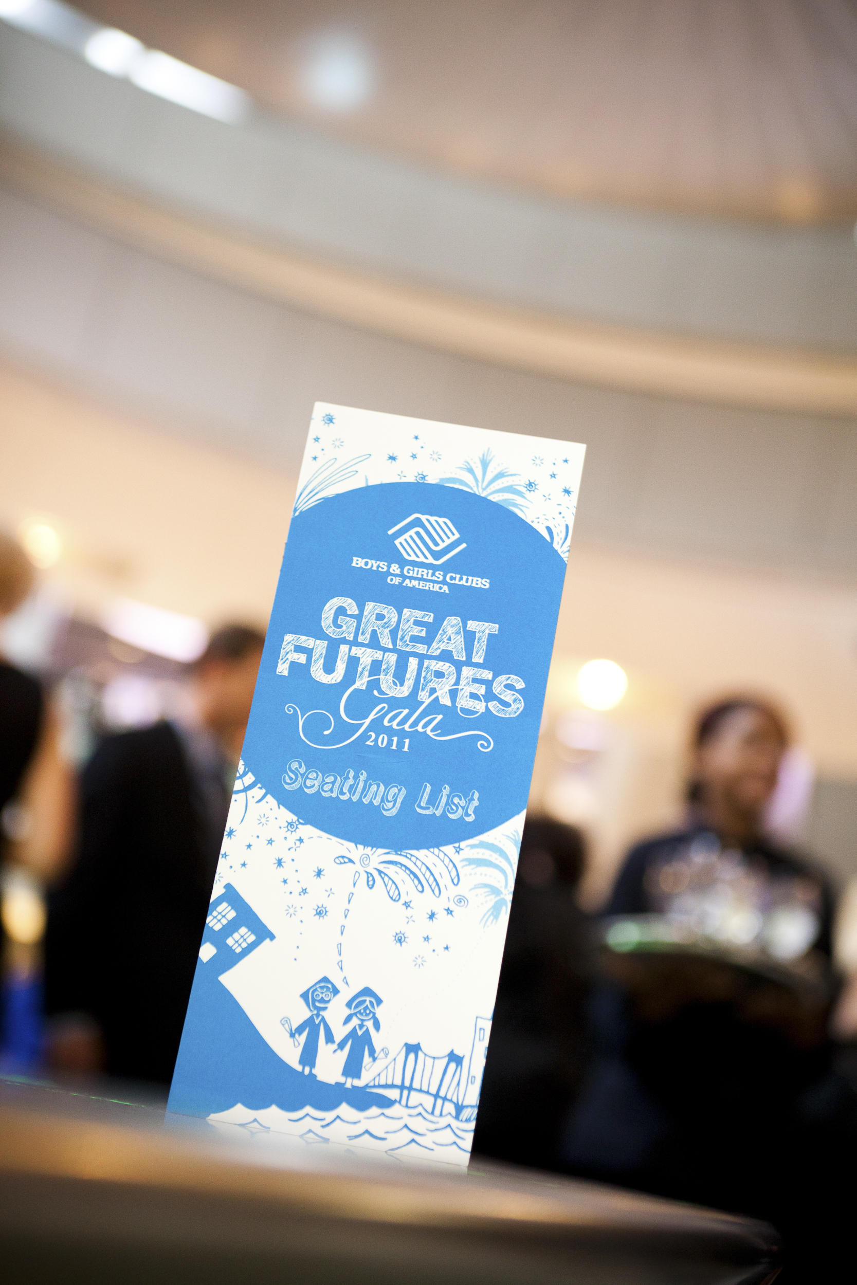 ceci-new-york-gives-back-boys-and-girls-club-of-america-great-futures-gala-2011-invitations-party-decor-museum-of-natural-history-event-space-venue-25.jpg