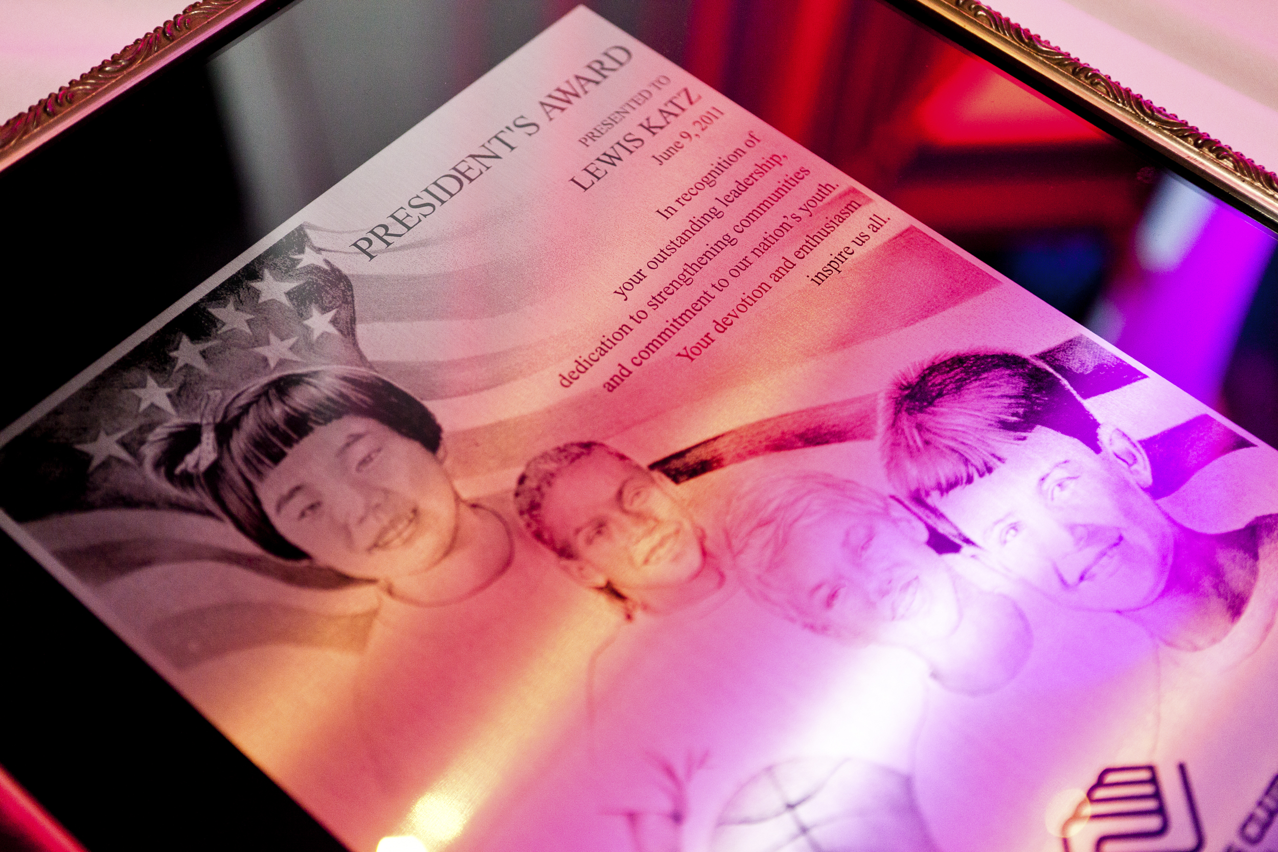 ceci-new-york-gives-back-boys-and-girls-club-of-america-great-futures-gala-2011-invitations-party-decor-museum-of-natural-history-event--6.jpg