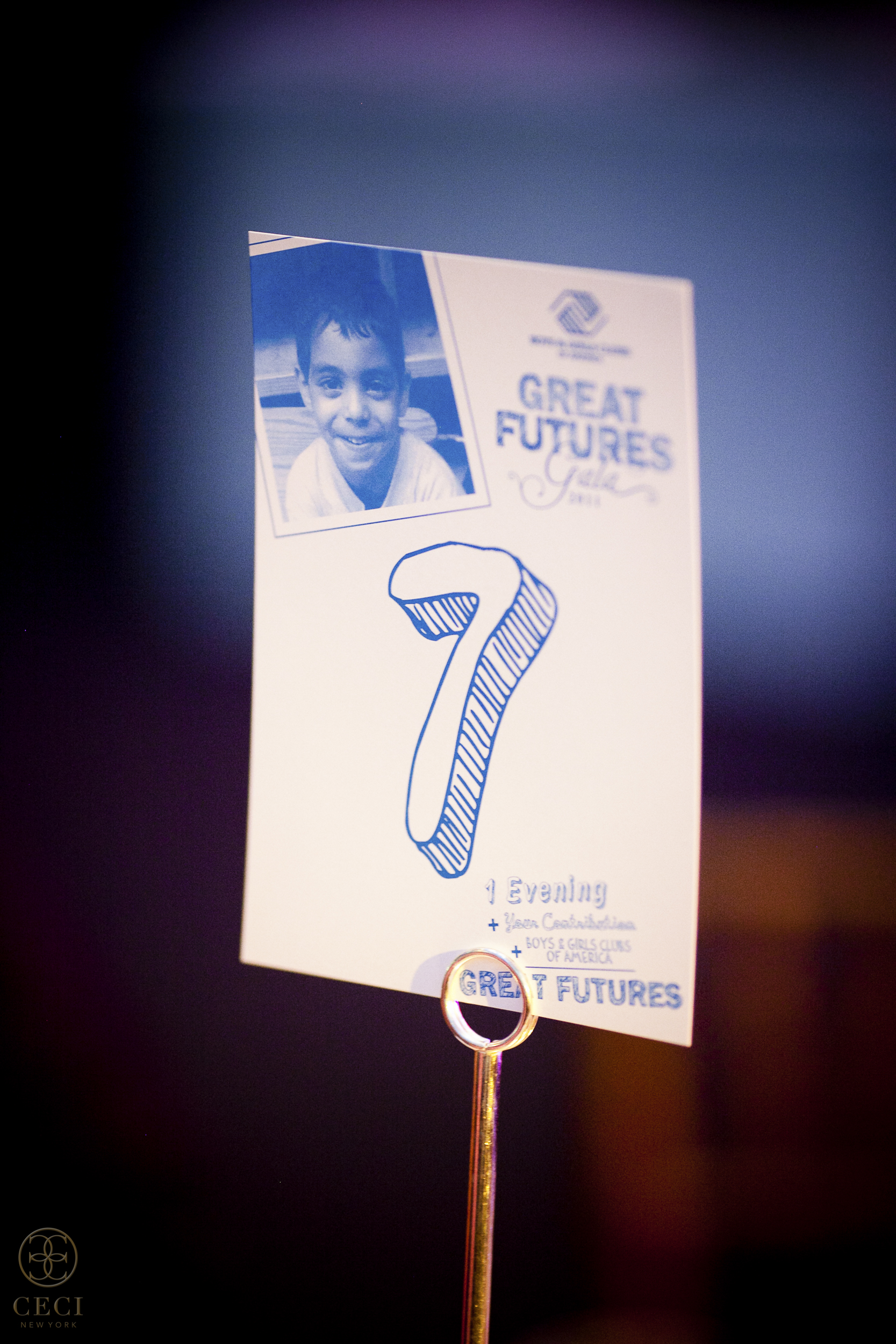 ceci-new-york-gives-back-boys-and-girls-club-of-america-great-futures-gala-2011-invitations-party-decor--1.jpg