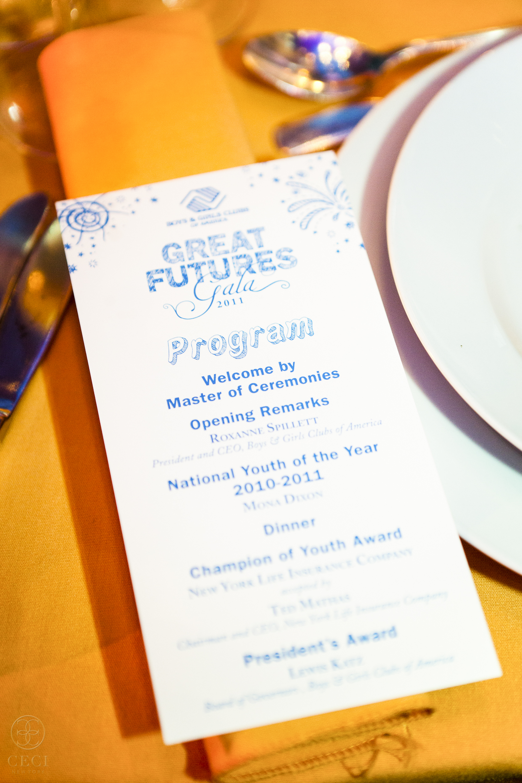 ceci-new-york-gives-back-boys-and-girls-club-of-america-great-futures-gala-2011-invitations-party-decor--2.jpg