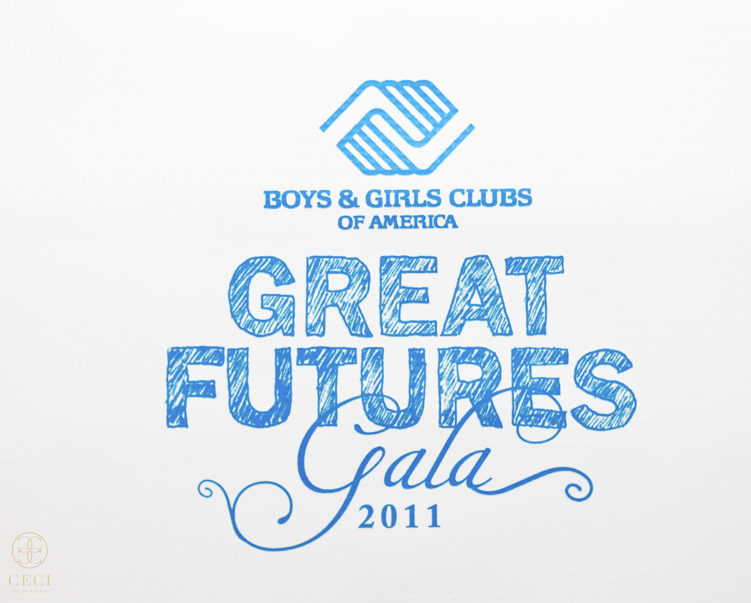 ceci-new-york-gives-back-boys-and-girls-club-of-america-great-futures-gala-2011-invitations-design-paper-accessories-signage-15.jpg