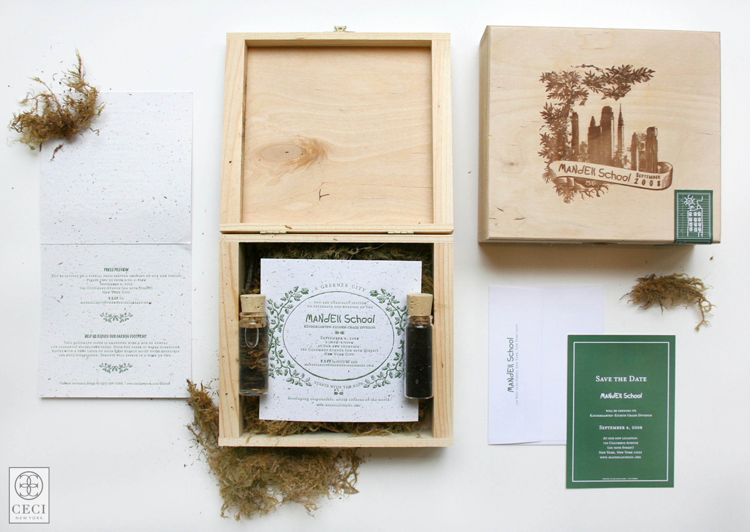 ceci_new_york_event_invitation_the_mandell_school_new_york_city_opening_natural_sustainable_eco_friendly_design-3.jpg