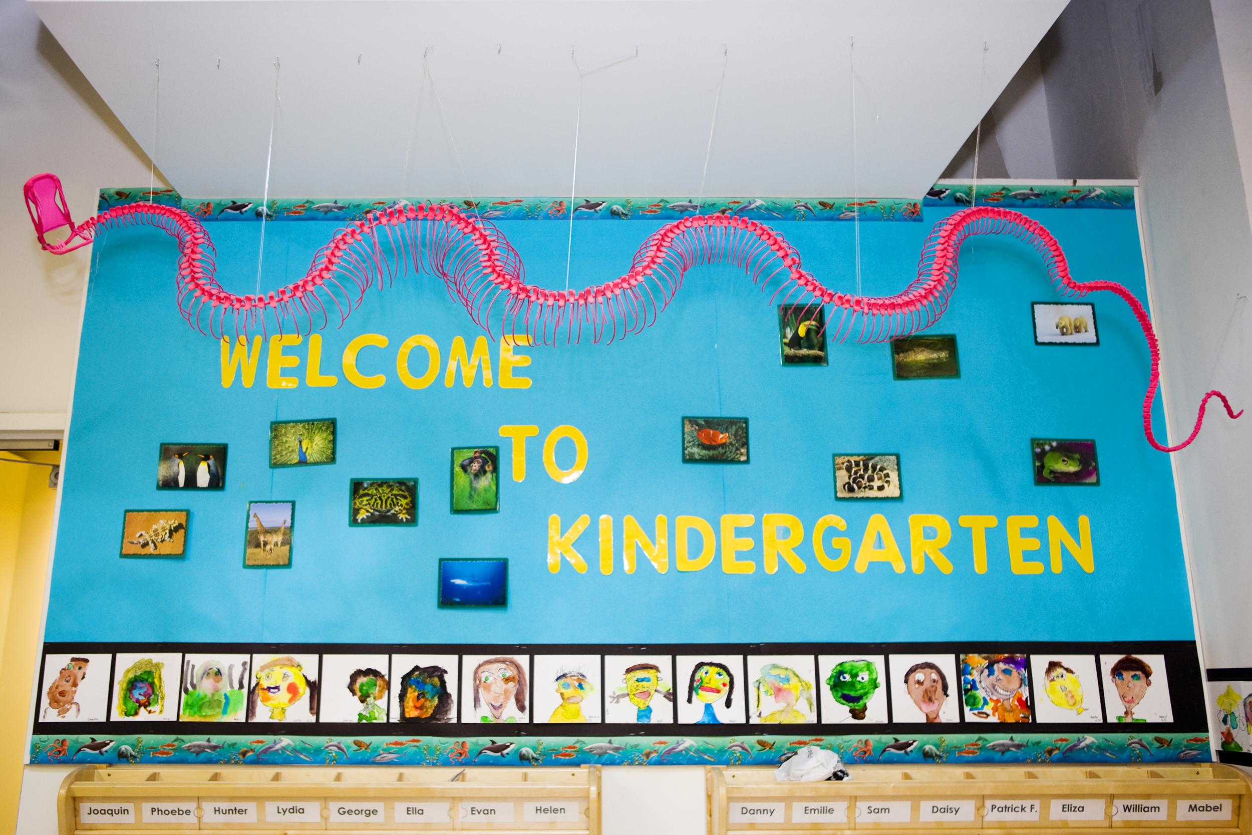 ceci_new_york_event_invitation_the_mandell_school_new_york_city_opening_creative_elementary_kindergarden_middle_school_nyc-5.jpg