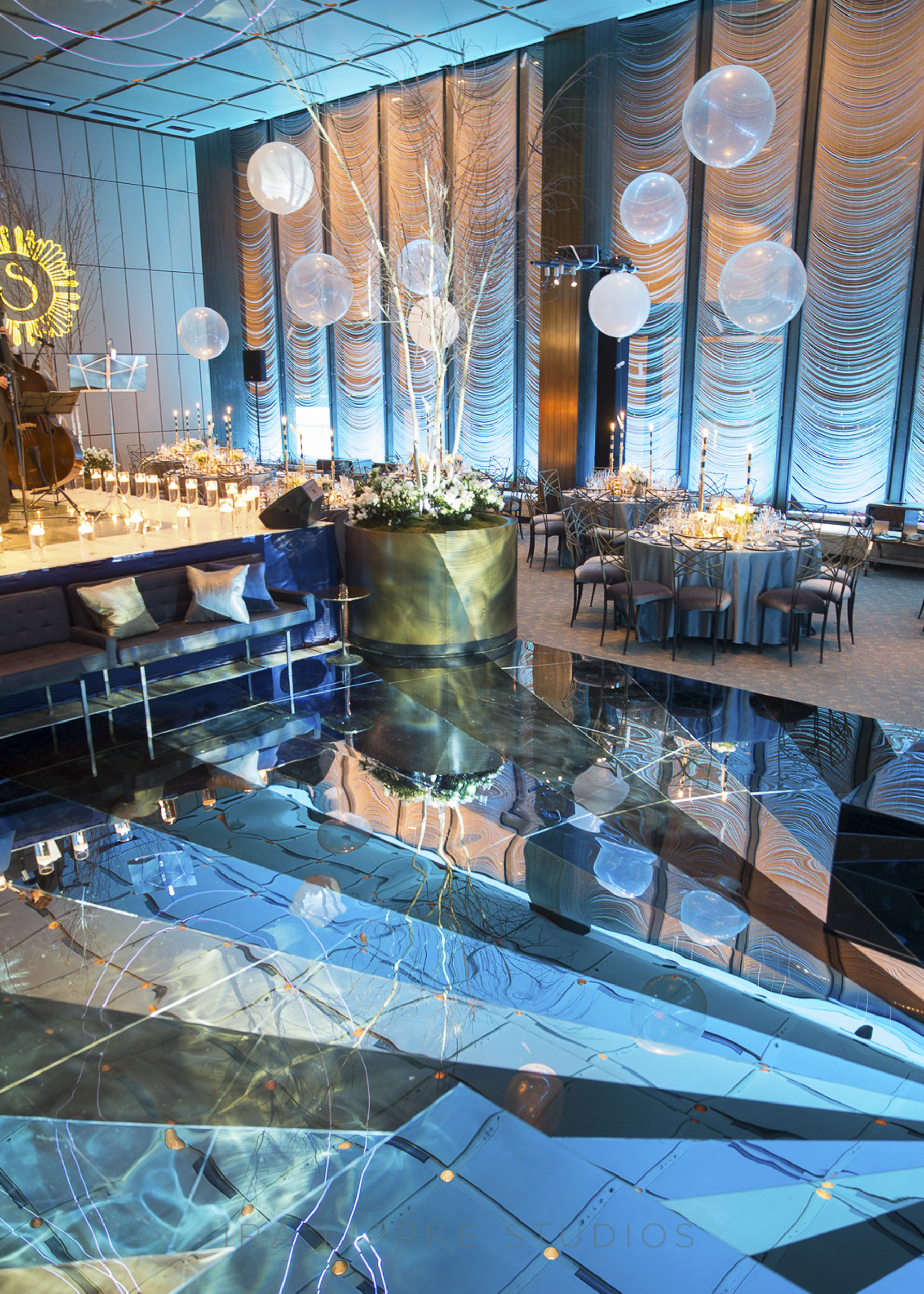 ceci_new_york_kids_party_luxury_invitation_blue_turquoise_teal_gold_bar_bat_mitzvah_art_deco_modern_event_planning_four_seasons_new_york_city_nyc-78.jpg