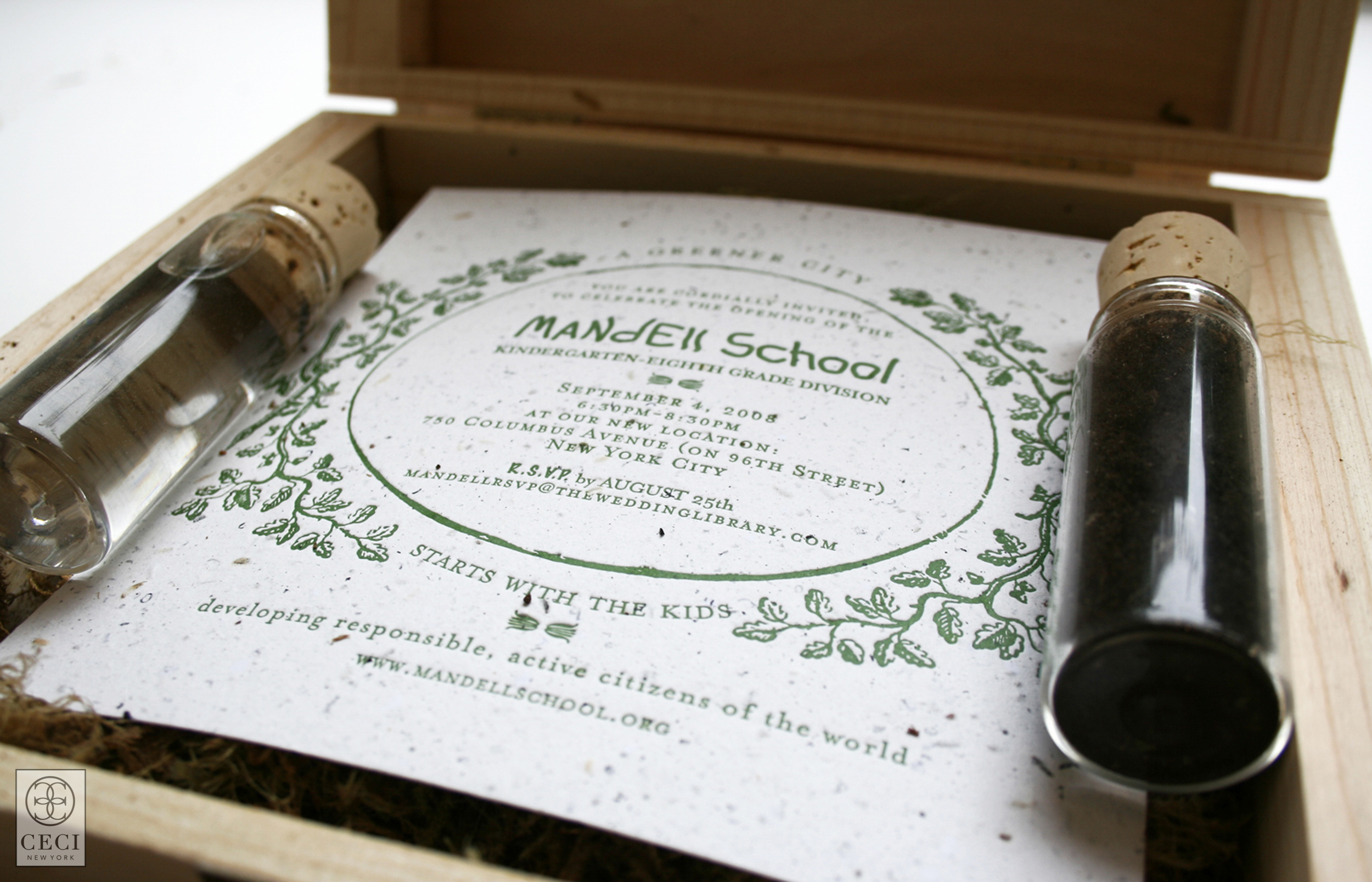 ceci_new_york_event_invitation_the_mandell_school_new_york_city_opening_natural_sustainable_eco_friendly_design-4.jpg