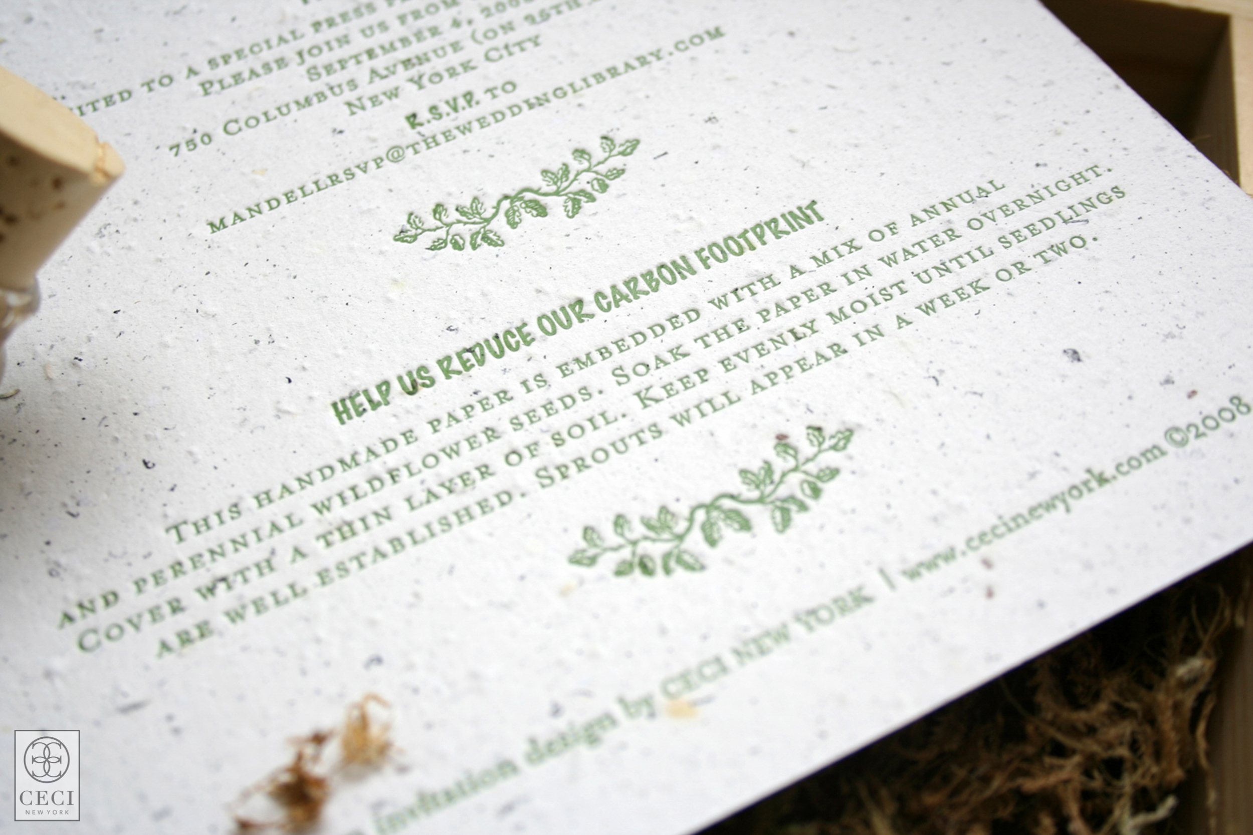 ceci_new_york_event_invitation_the_mandell_school_new_york_city_opening_natural_sustainable_eco_friendly_design-5.jpg