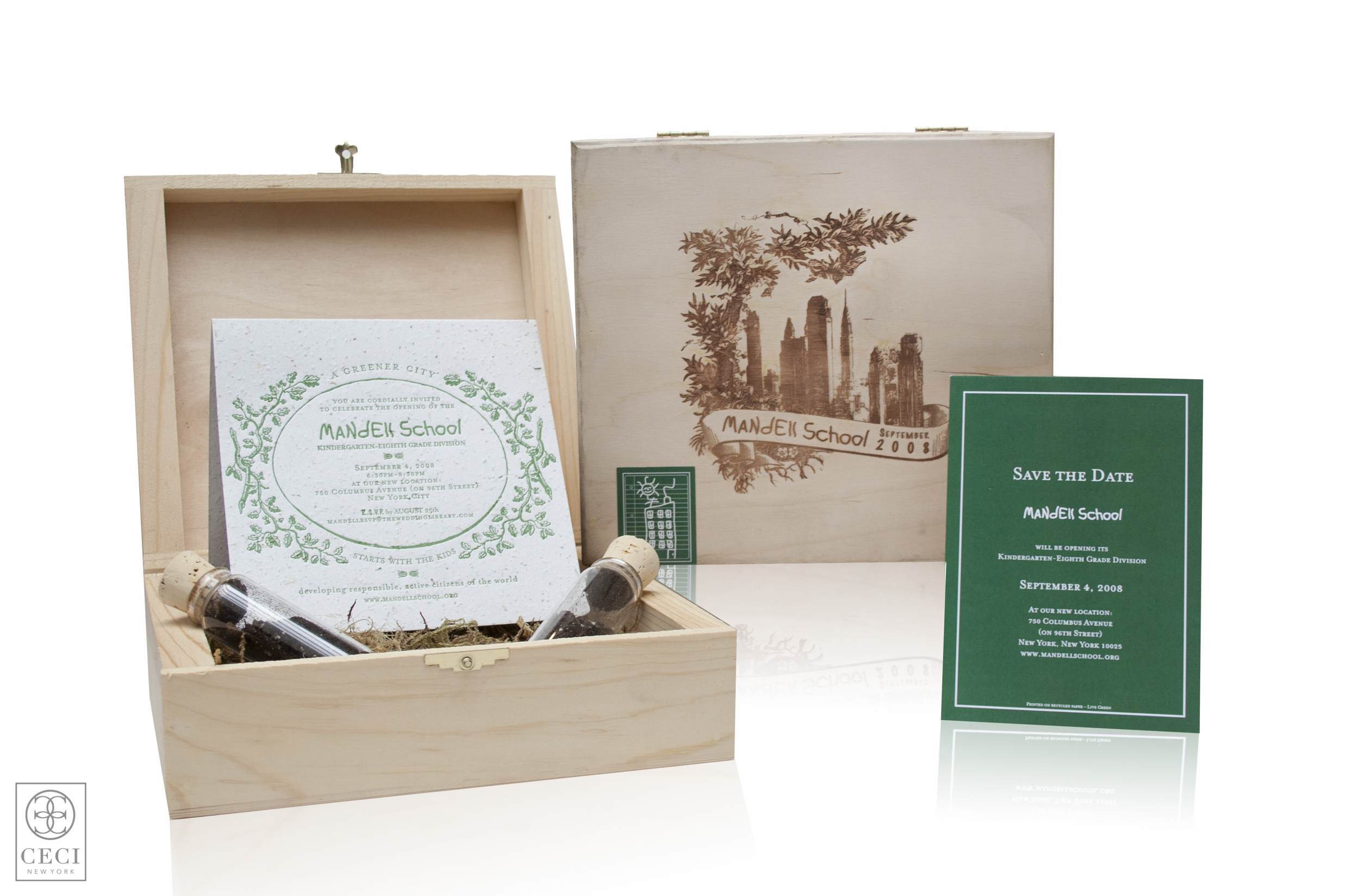 ceci_new_york_event_invitation_the_mandell_school_new_york_city_opening_natural_sustainable_eco_friendly_design-6.jpg