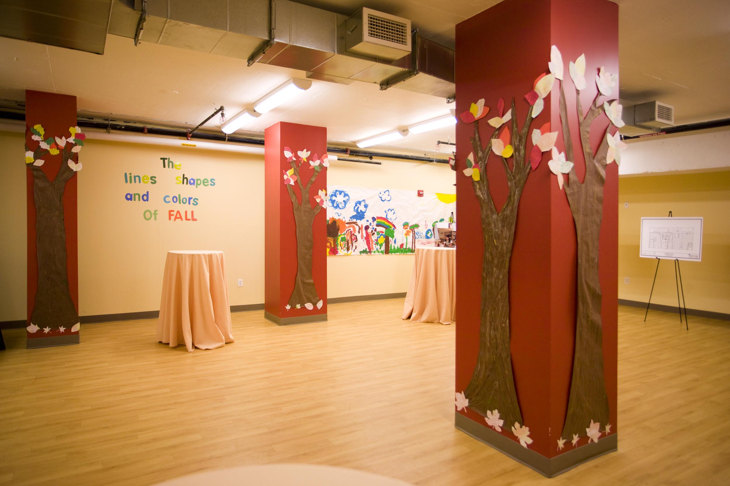ceci_new_york_event_invitation_the_mandell_school_new_york_city_opening_creative_elementary_kindergarden_middle_school_nyc-20.jpg