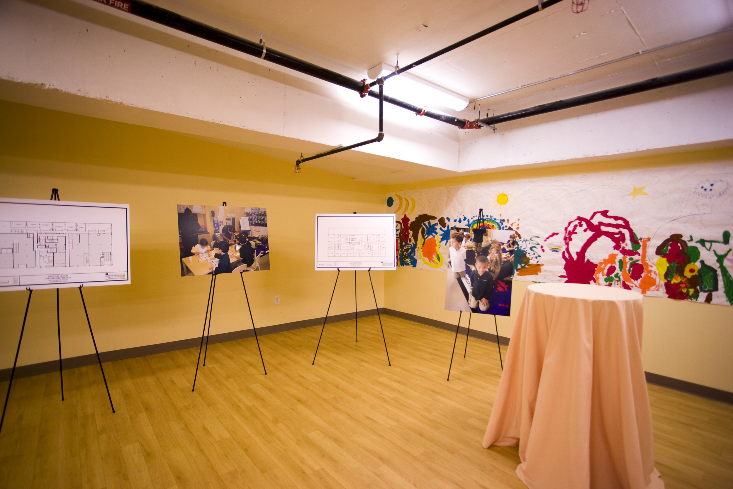 ceci_new_york_event_invitation_the_mandell_school_new_york_city_opening_creative_elementary_kindergarden_middle_school_nyc-21.jpg