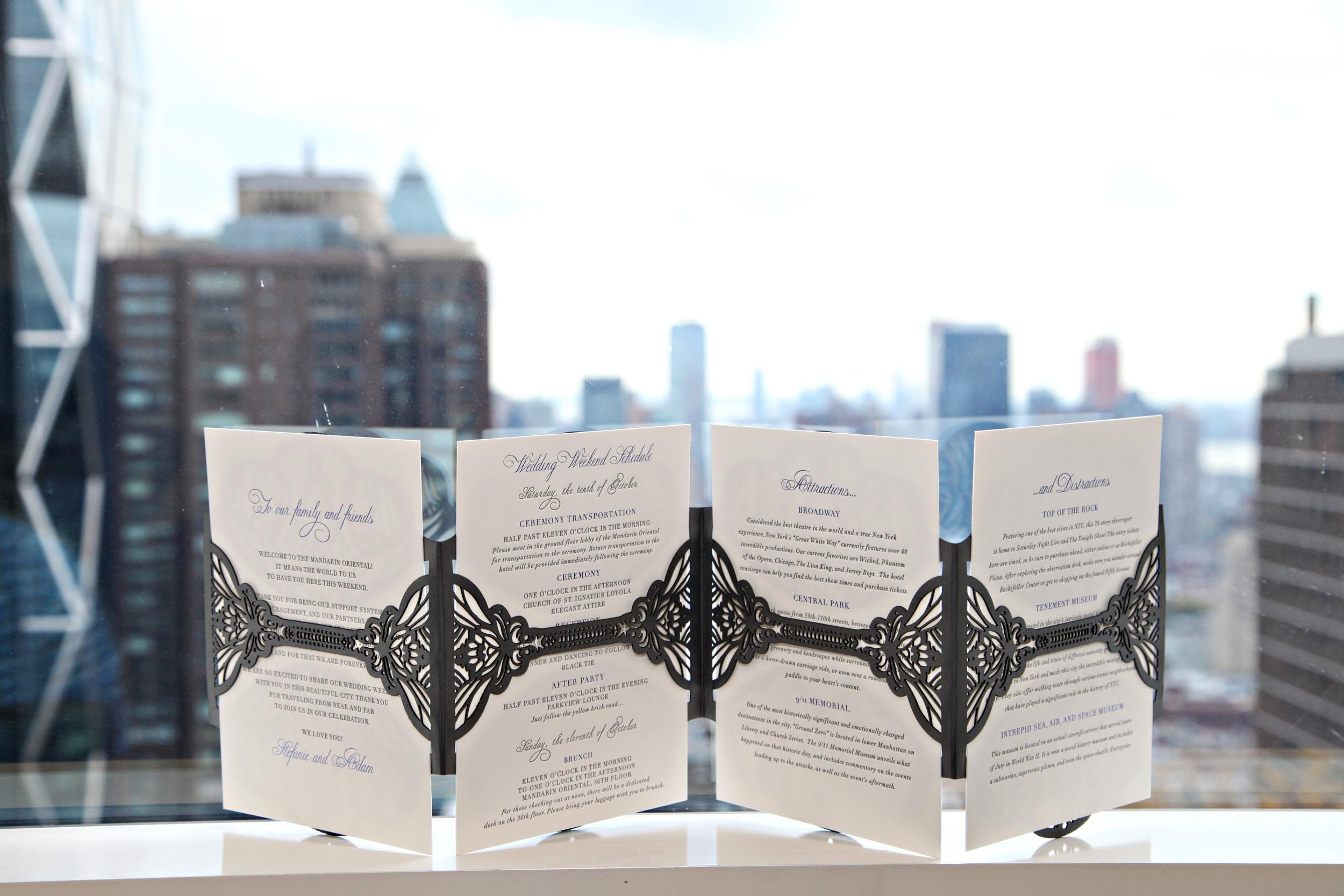 mandarin_oriental_new_york_city_branding_inspiration_lavender_silver_wedding_floral_purple_v284_2.jpg